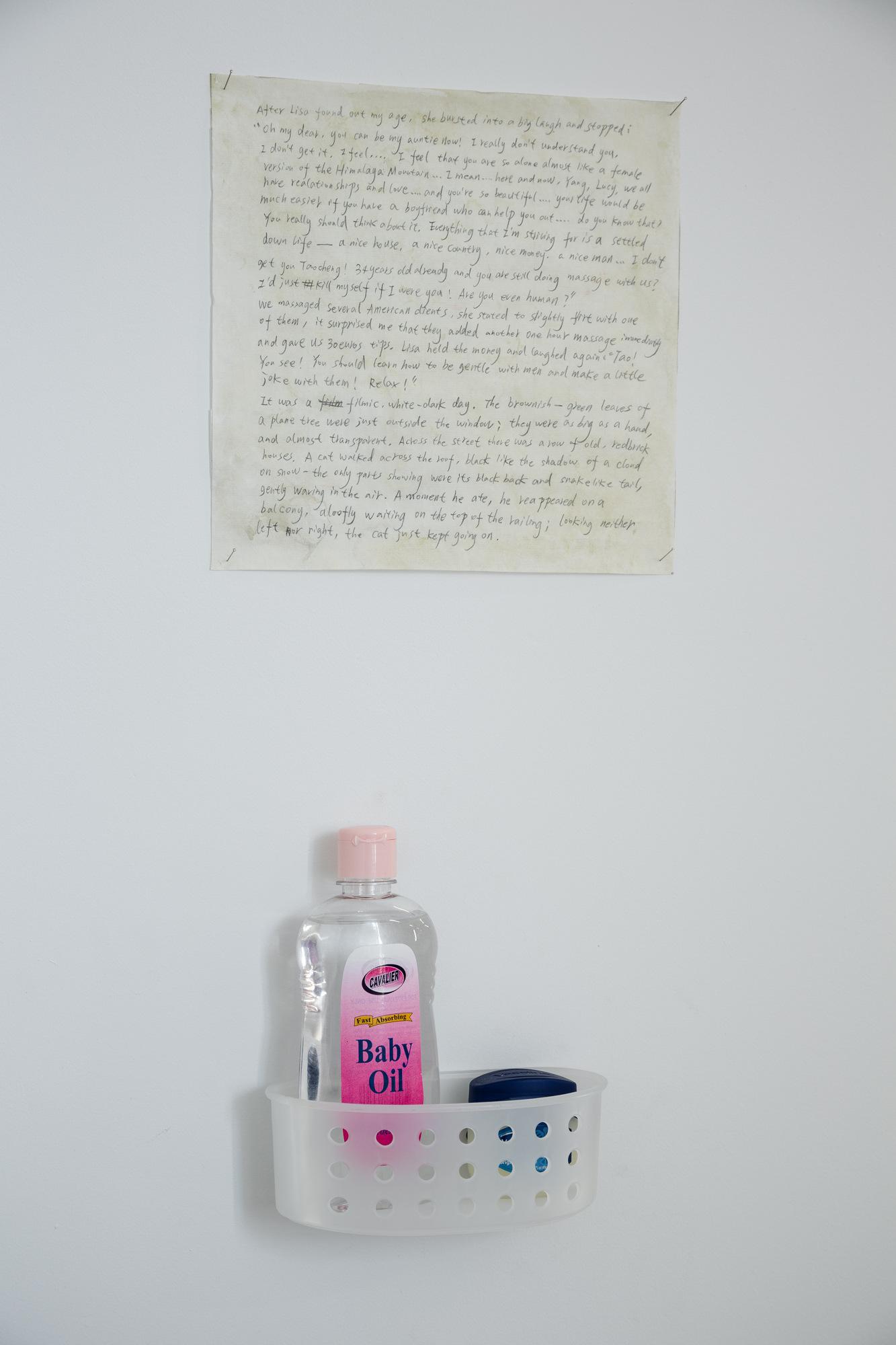 Taocheng Wang_Massage Near Me_Company Gallery_Large Jpegs-41
