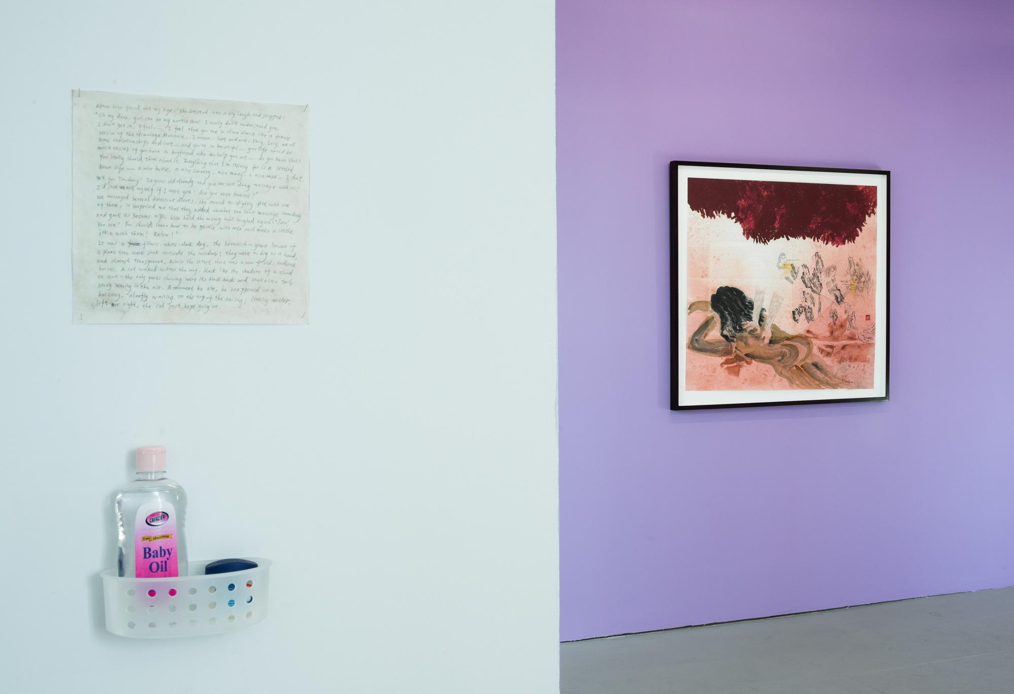 Taocheng Wang_Massage Near Me_Company Gallery_Large Jpegs-44