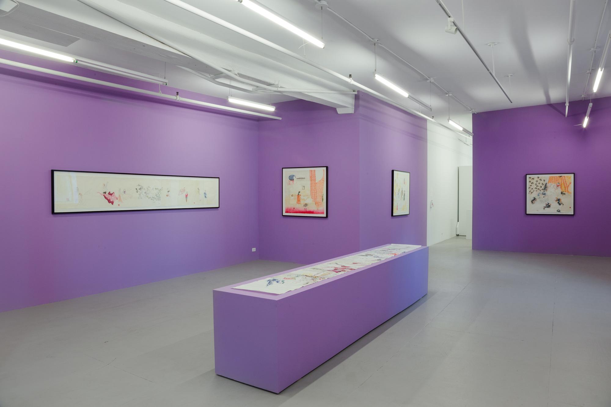 Taocheng Wang_Massage Near Me_Company Gallery_Large Jpegs-5