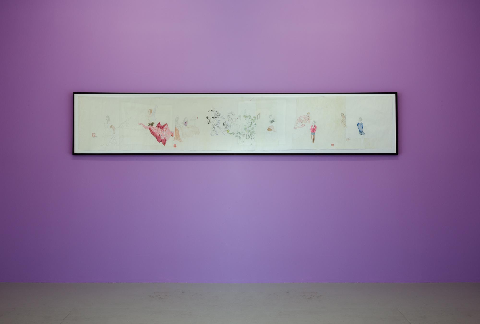 Taocheng Wang_Massage Near Me_Company Gallery_Large Jpegs-8