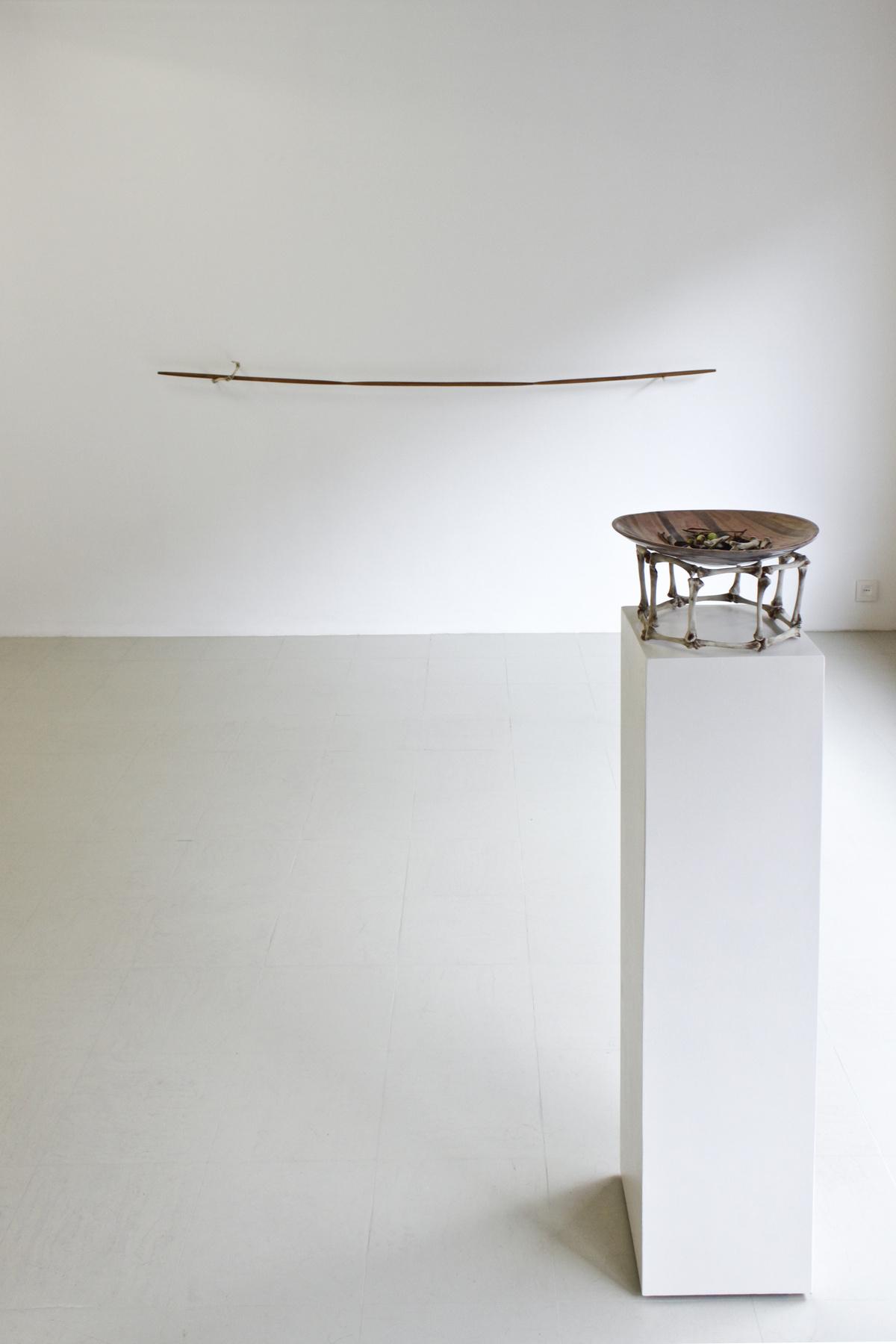 01 Gallery Install 04_Federico Acal