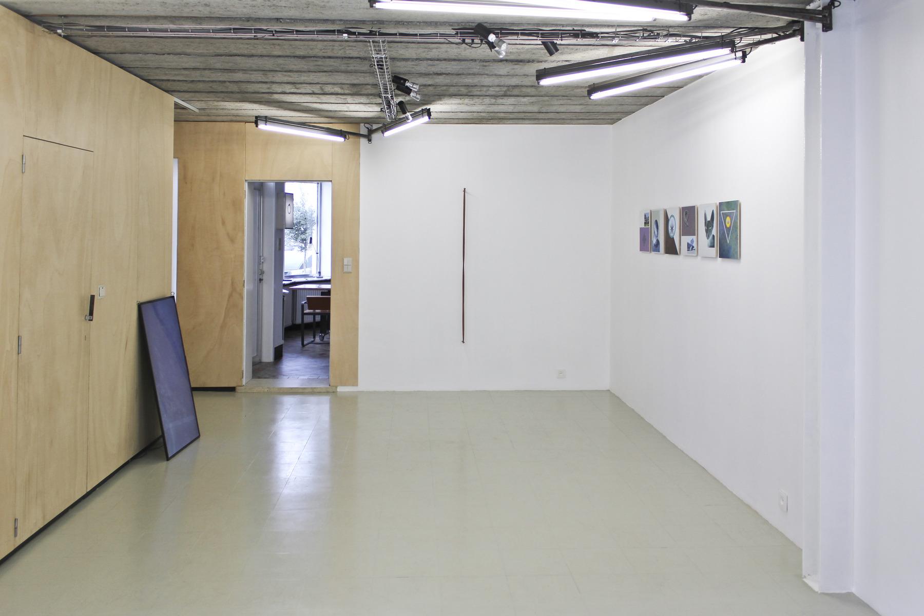 02 Gallery Install 00_Federico Acal