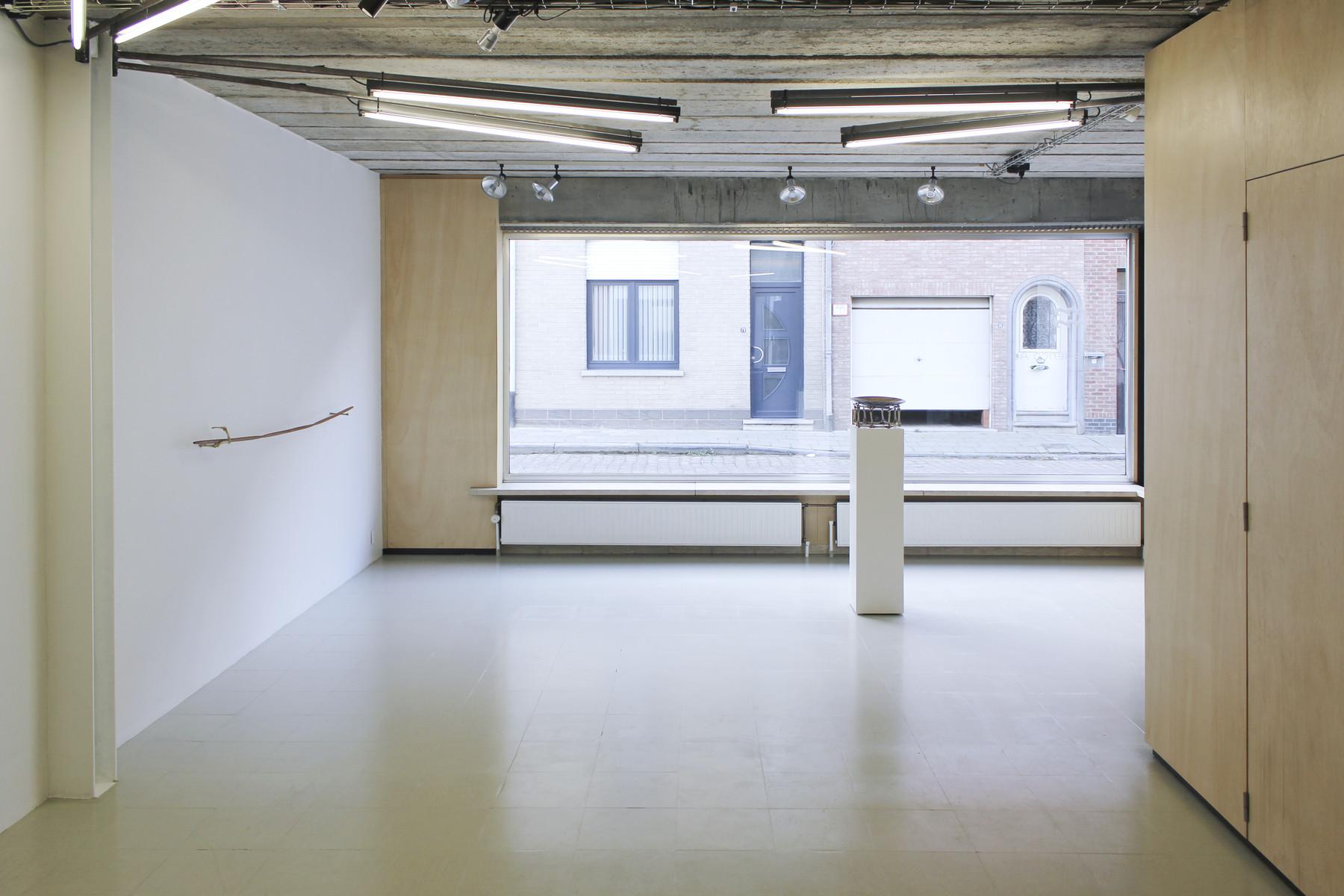 03 Gallery Install 03_Federico Acal