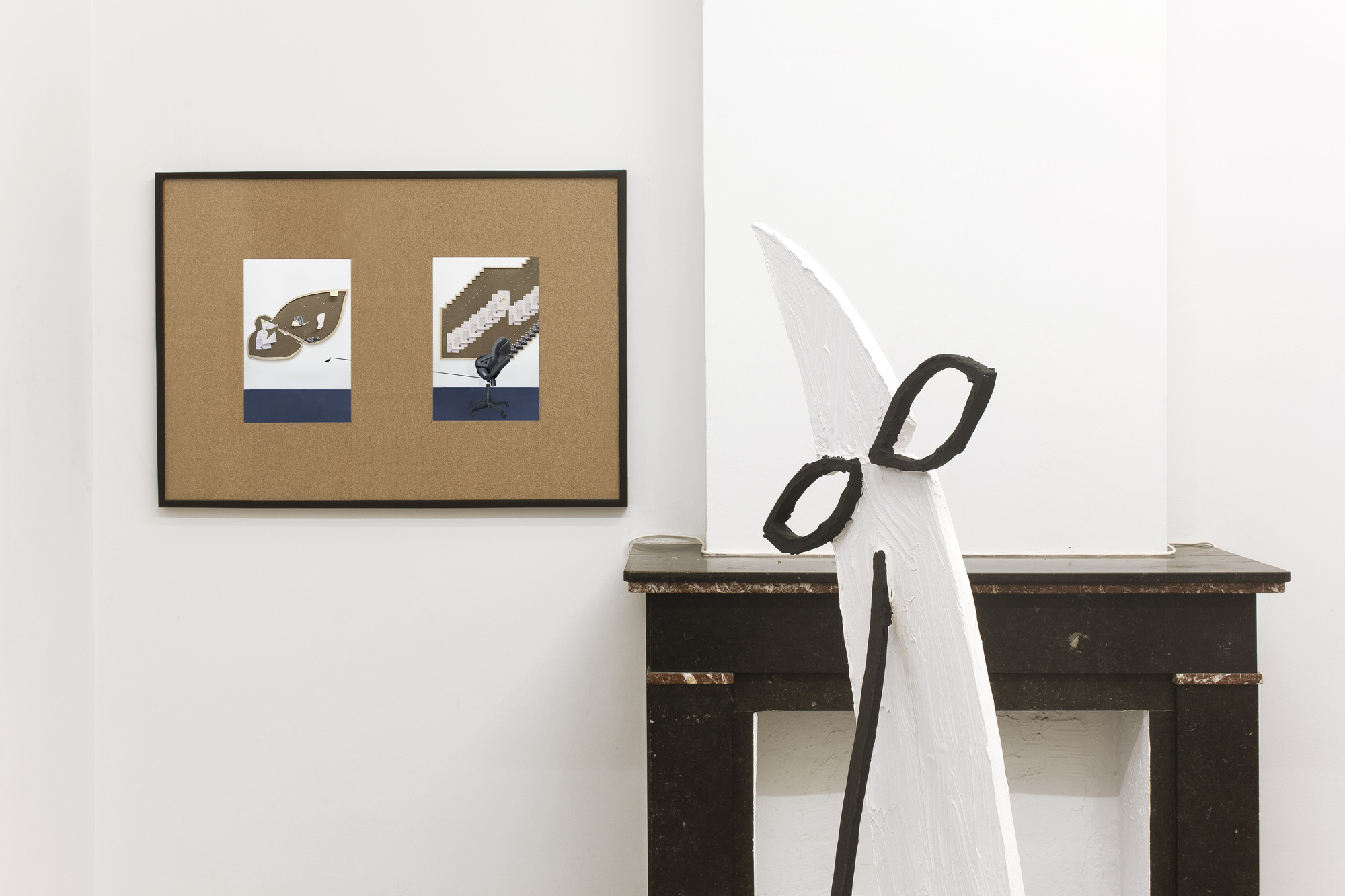 15 - 'Everything you need to bring bathrooms to a shine' at Deborah Bowmann
