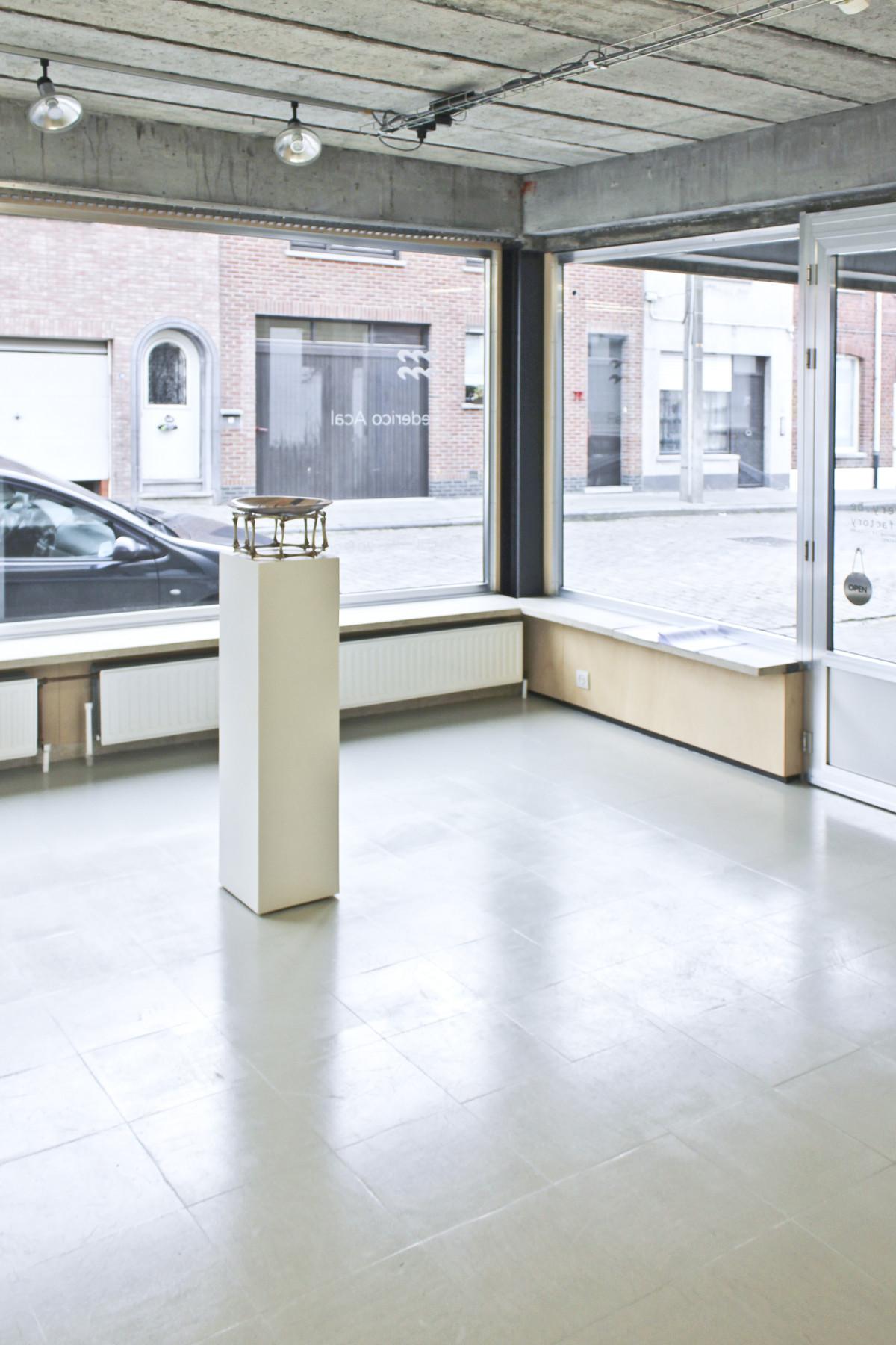 15 Gallery Install 05_Federico Acal