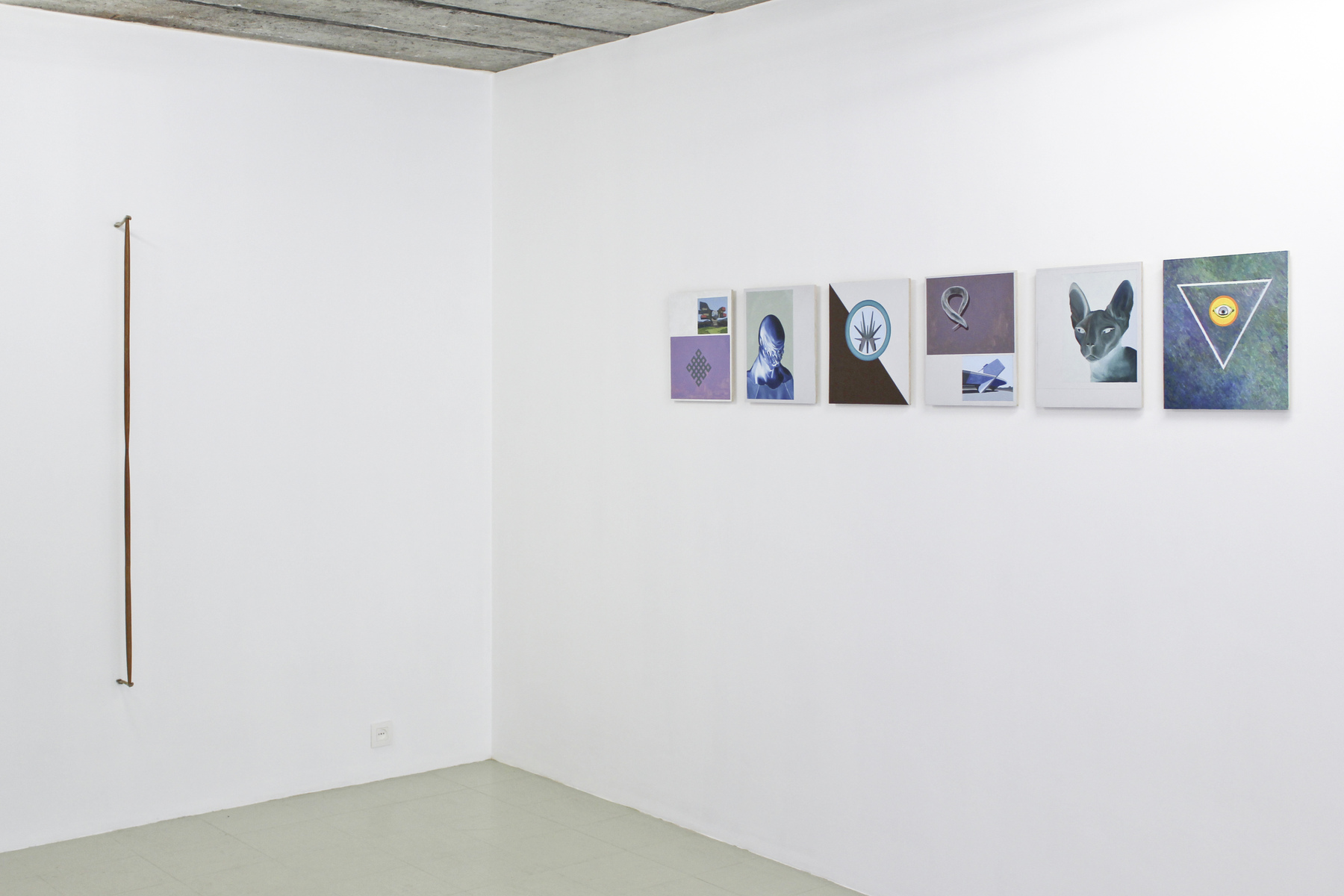 16 Gallery Install 07_Federico Acal