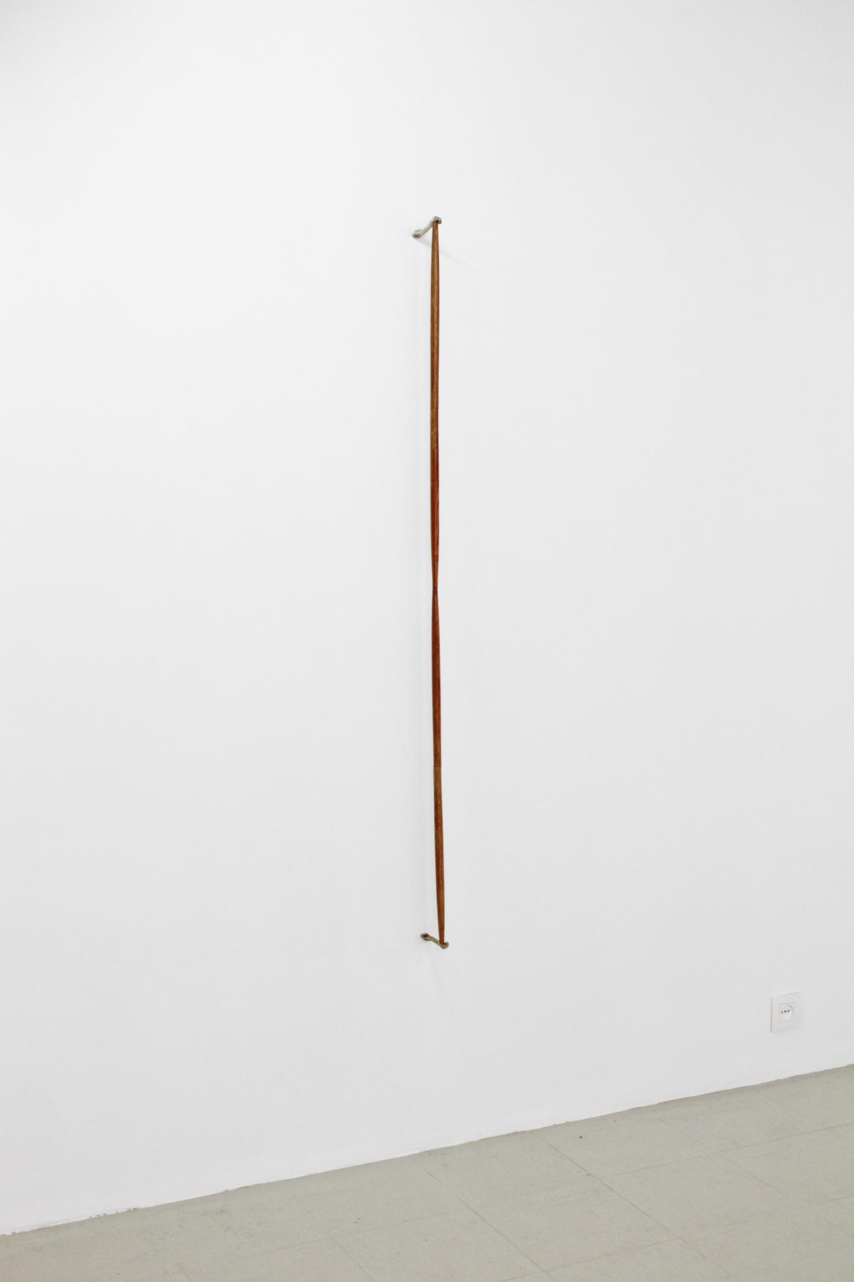 17 Stick Vertical 02_Federico Acal