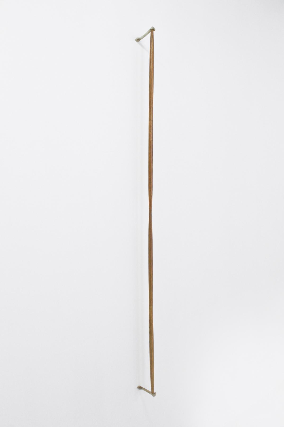 18 Stick Vertical 05_Federico Acal