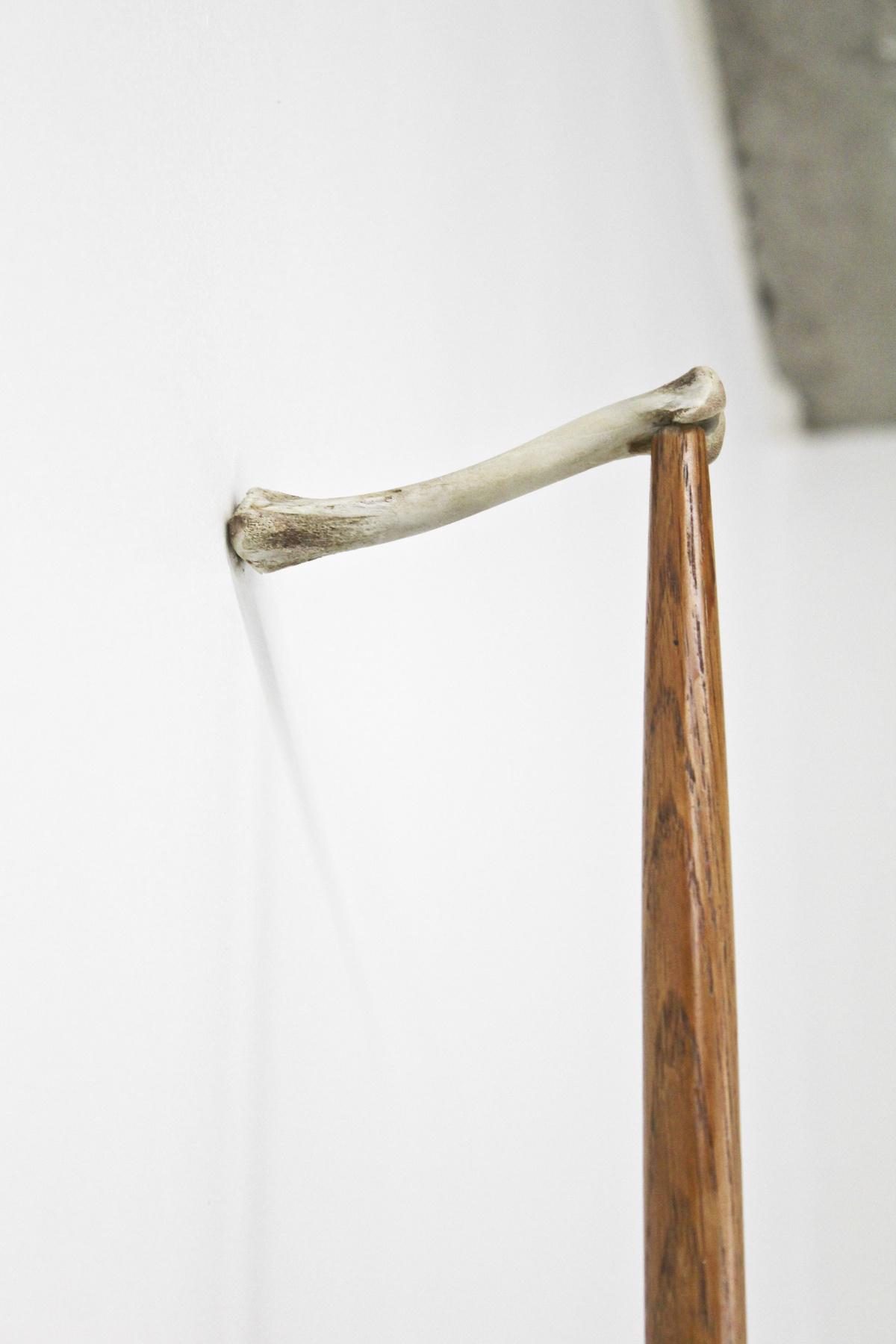 19 Stick Vertical 04_Federico Acal