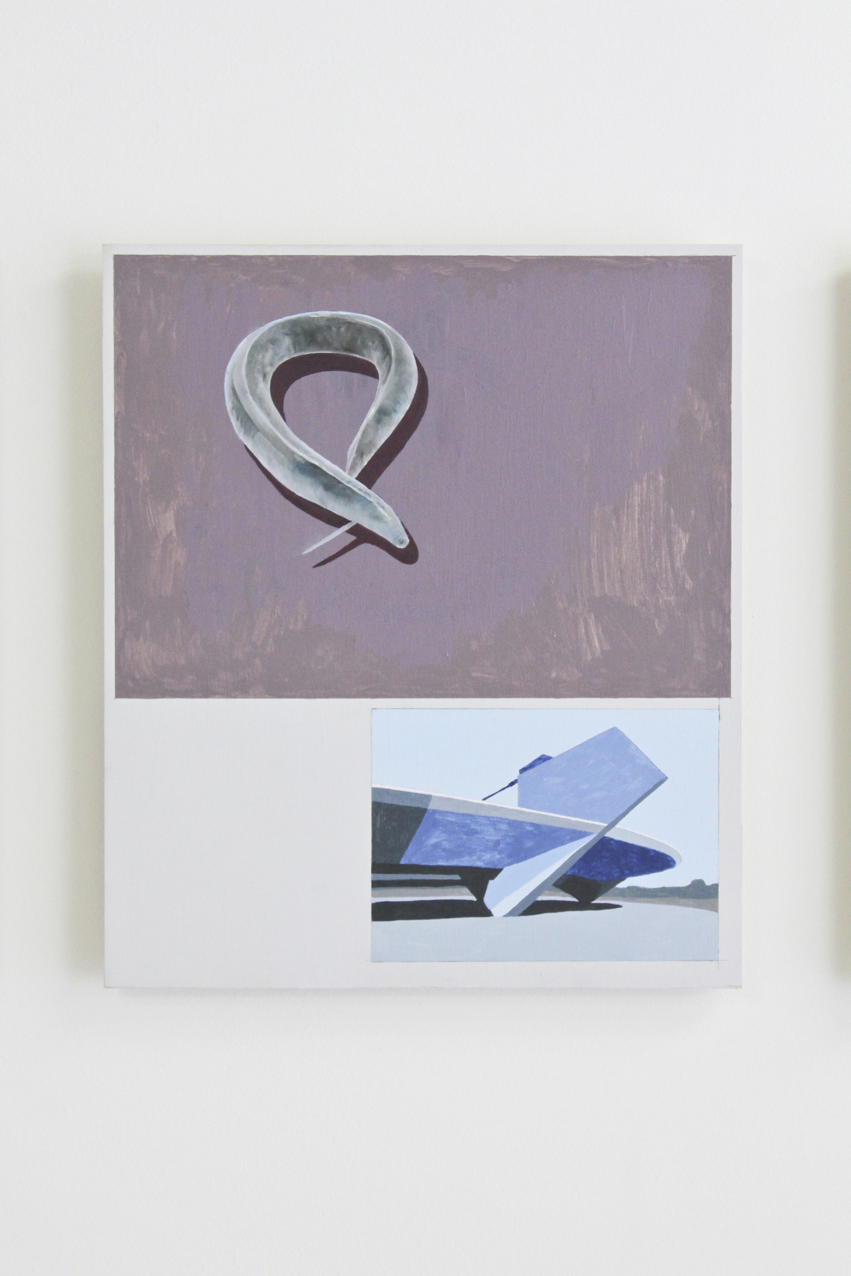 25 Painting Mutation 01_Federico Acal