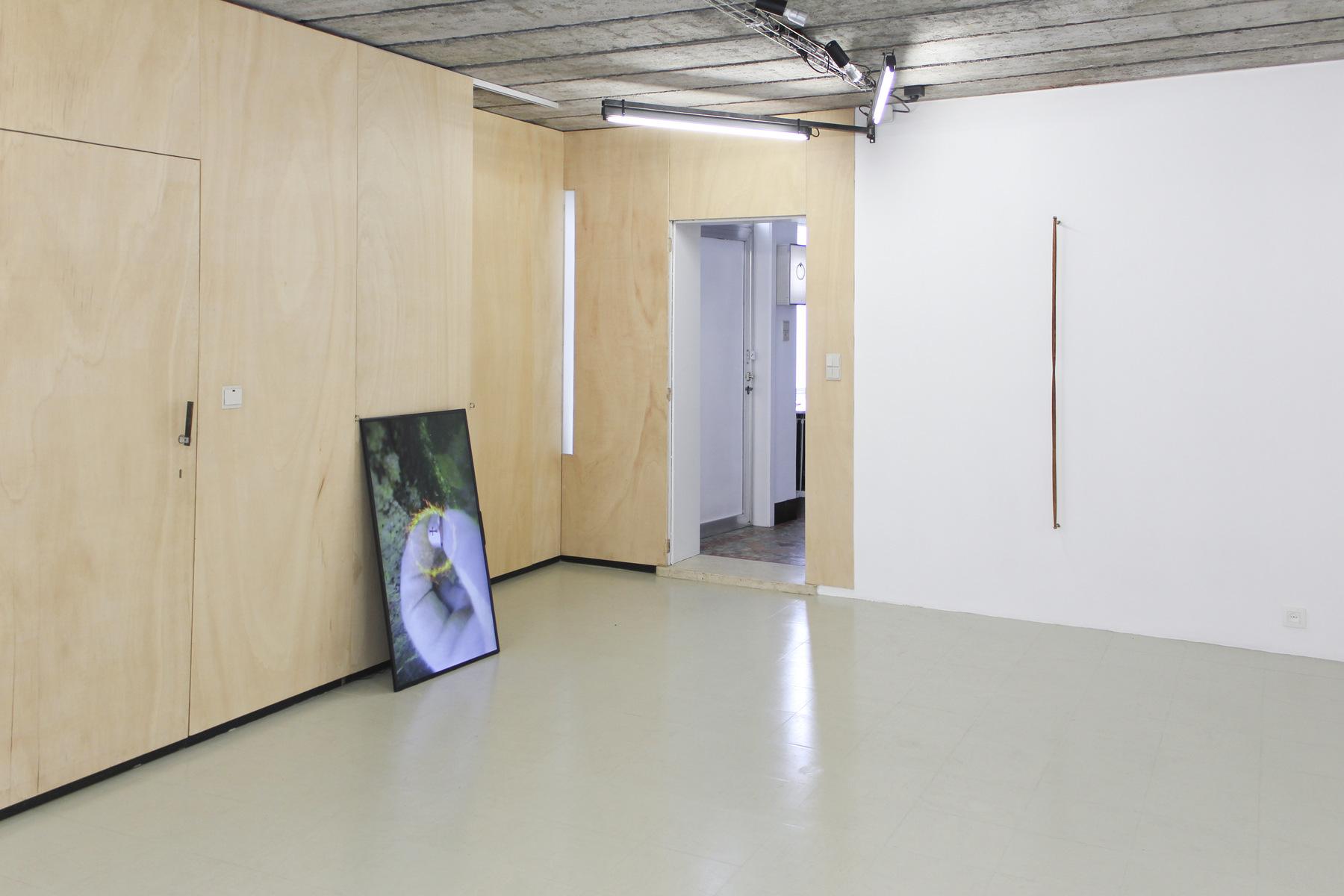 28 Gallery Install 06_Federico Acal
