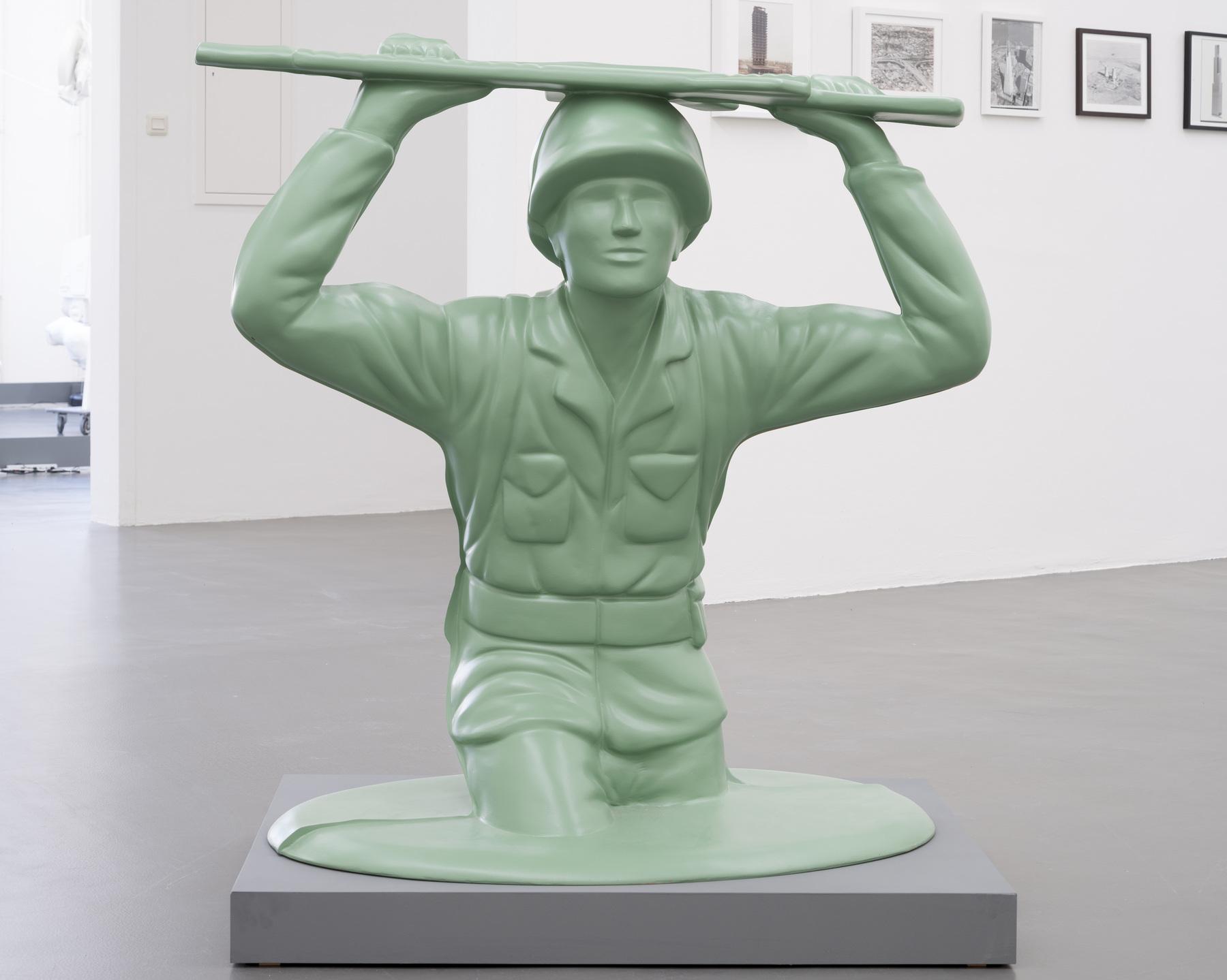 29_Douglas Coupland_Vietnam soldier