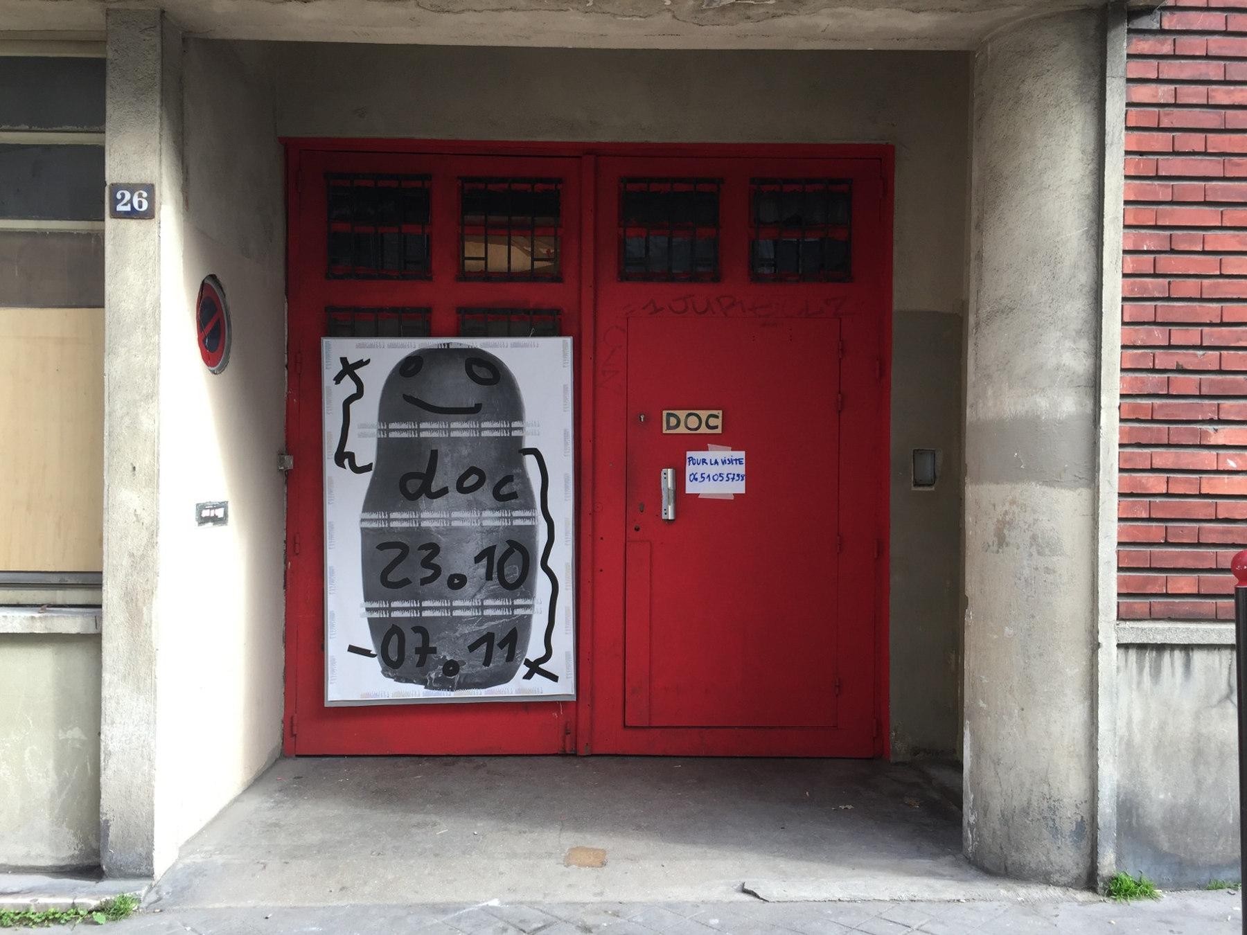 58_door