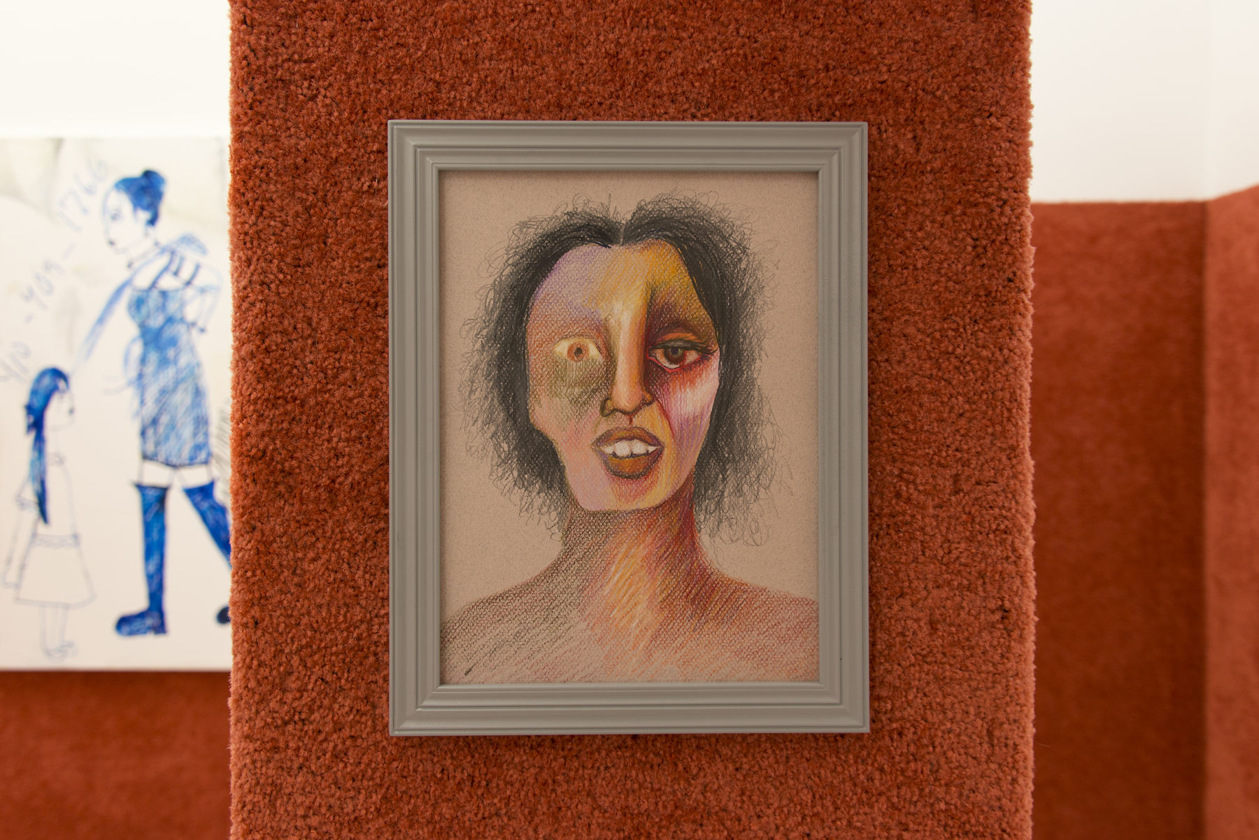 9_Romana_1_Drawing