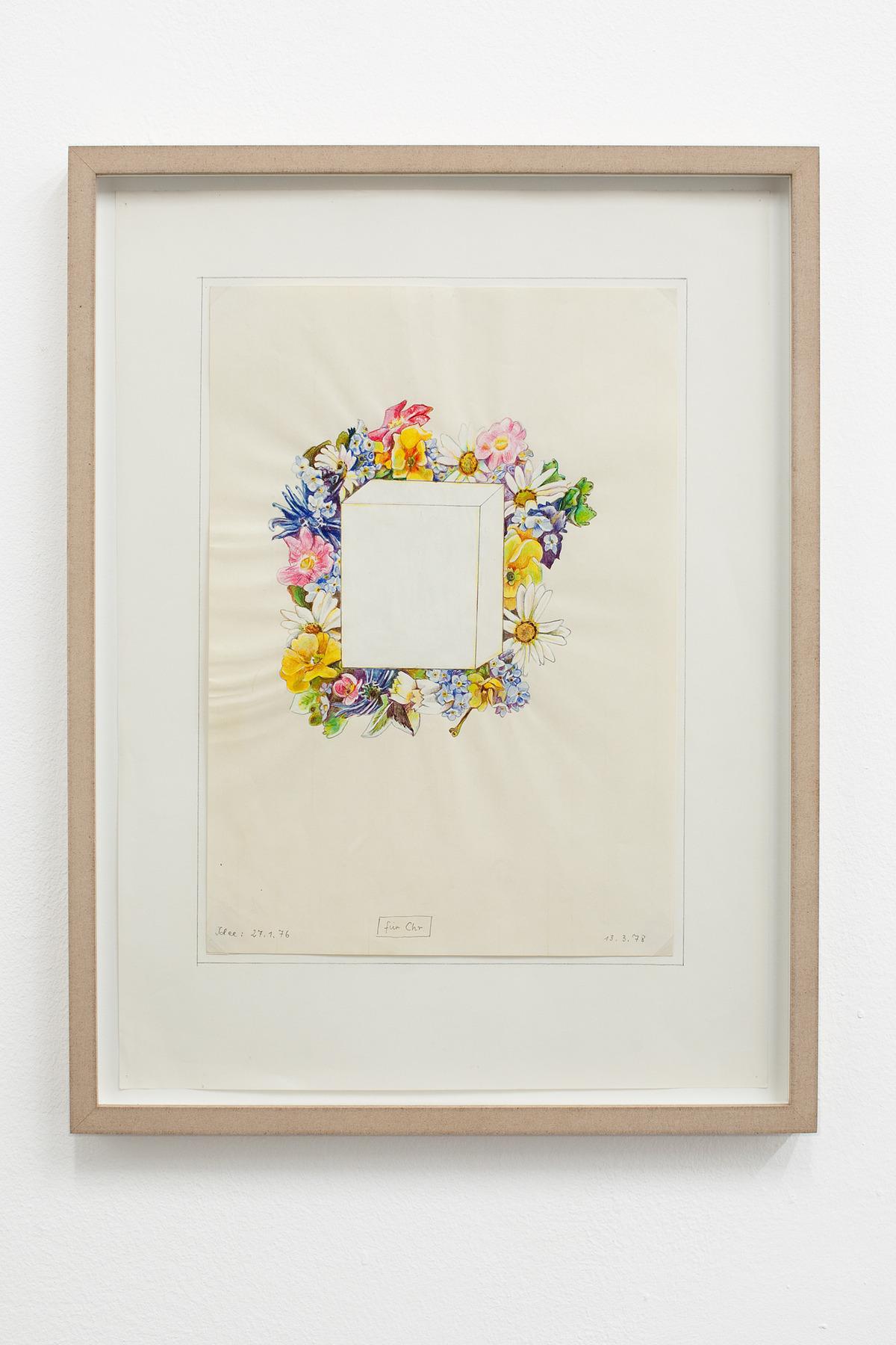 Exile_VerenaPfisterer_installs_009_whitecubeflowers