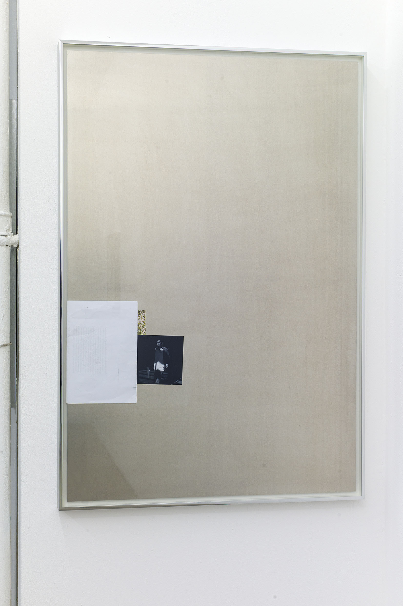 Martin Widmer, WHOOSHH, Gallery Truth and Consequences, Geneva,