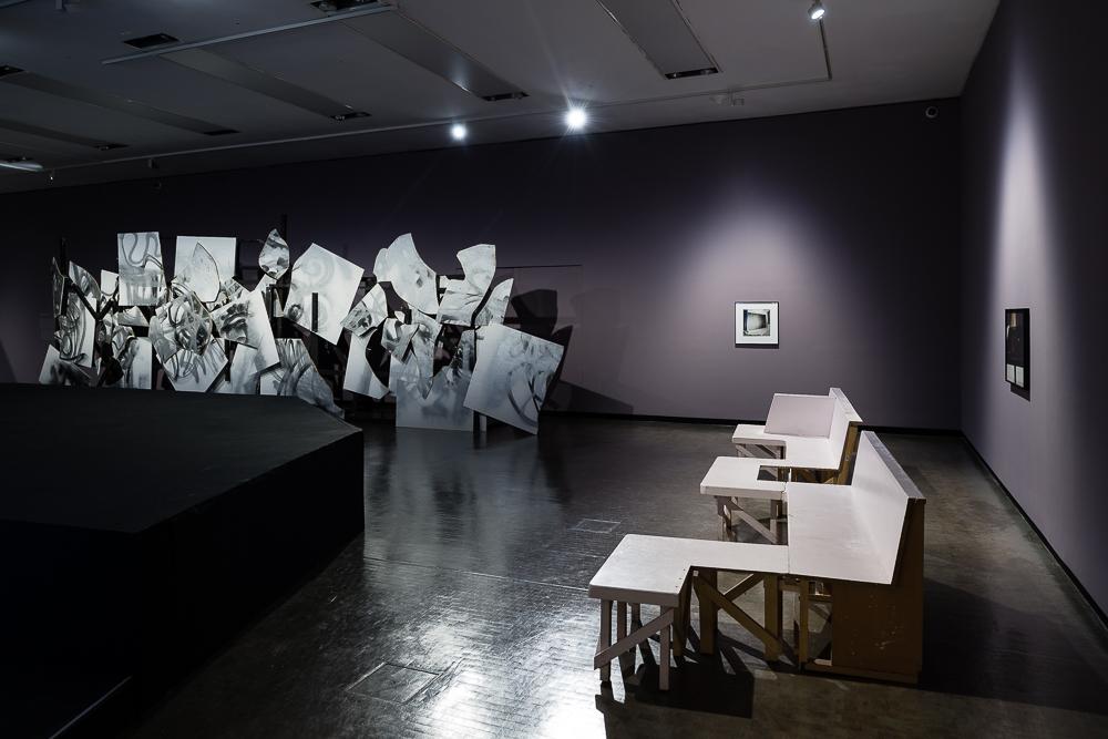 21_Ausstellungsansicht-Politischer-Populismus_JA
