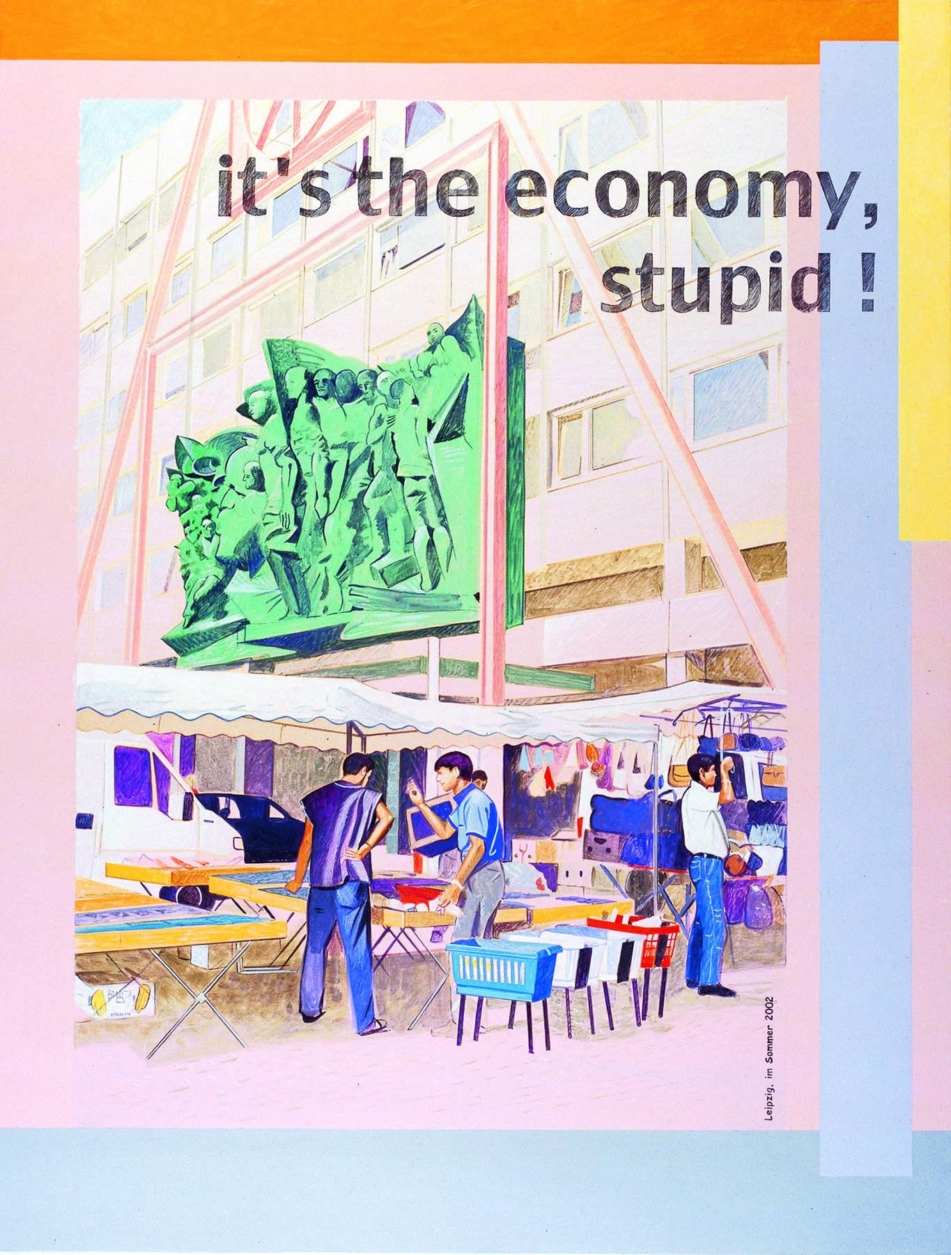 Johanna_Kandl__Economy