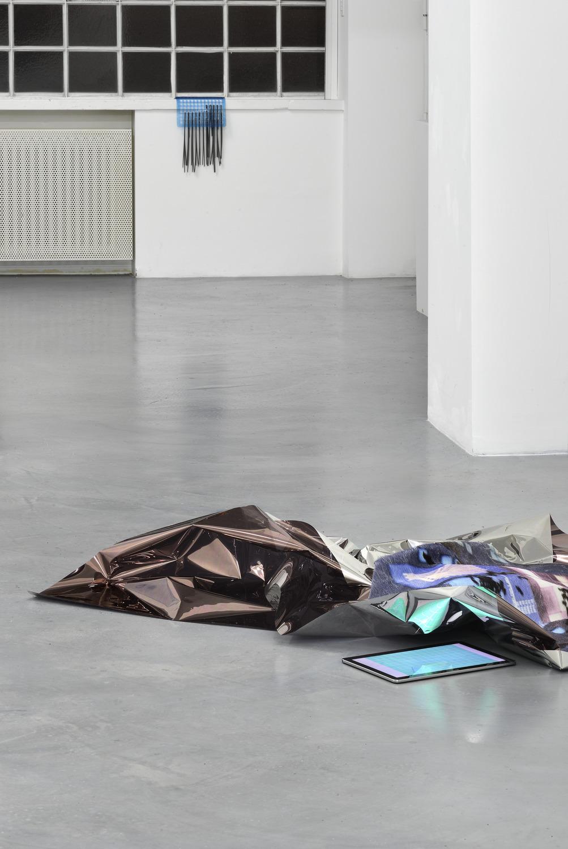 Sarah Schoenfeld 11