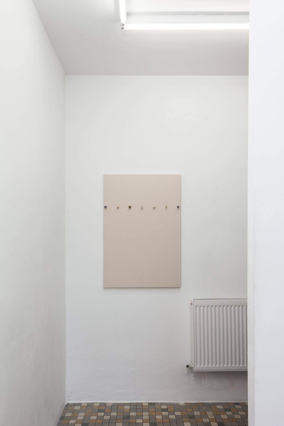 Shanaynay-JulienM-11