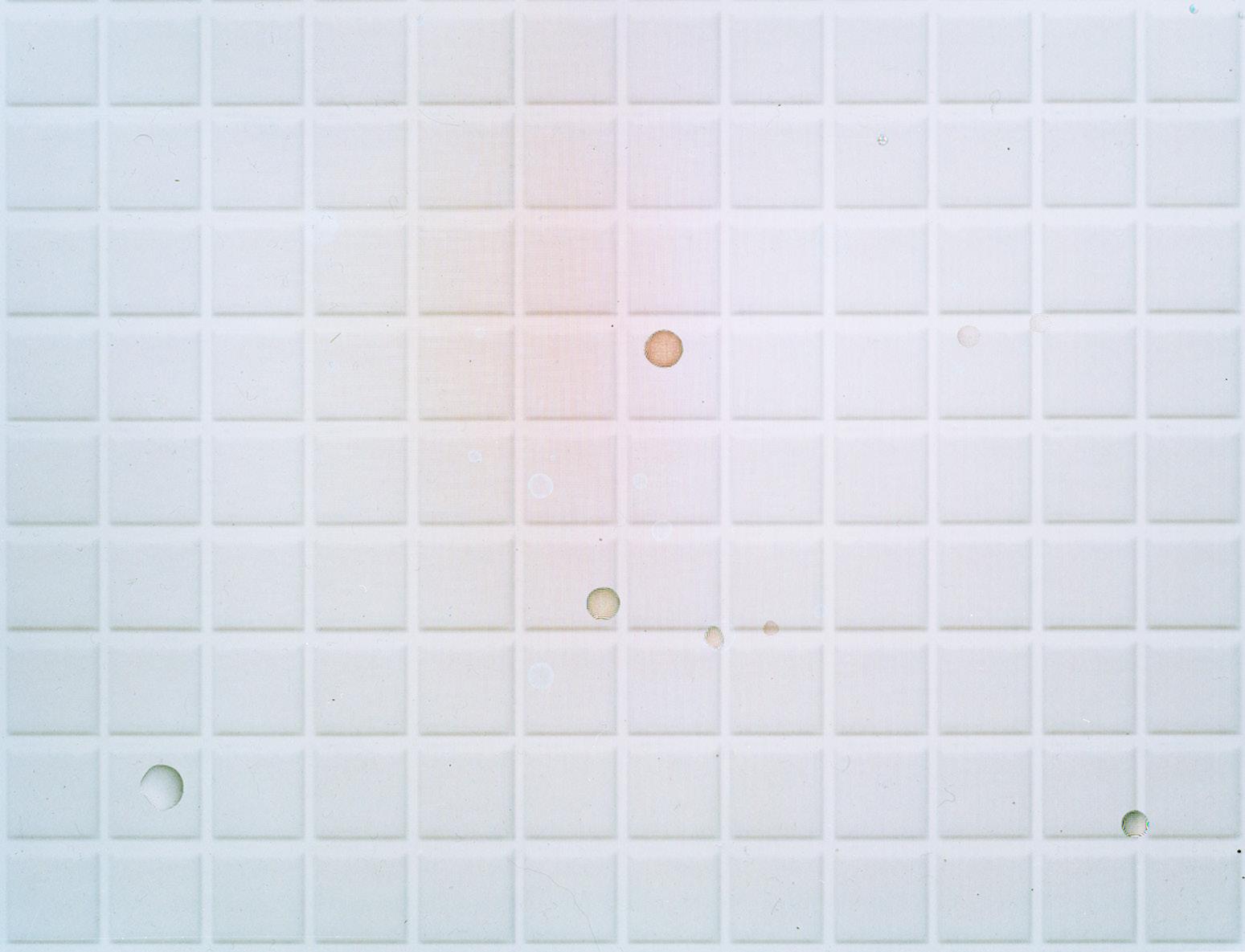 Universal-Cleaner-Tiles