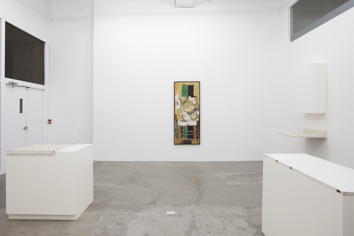 CC_01_Aaron_Aujla_Matt_Kenney_Interiors_Installation