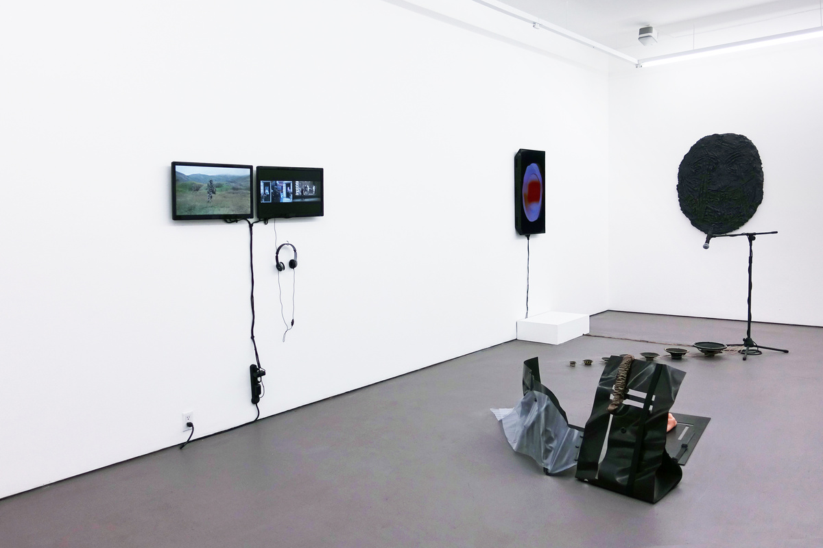 realthings_install3