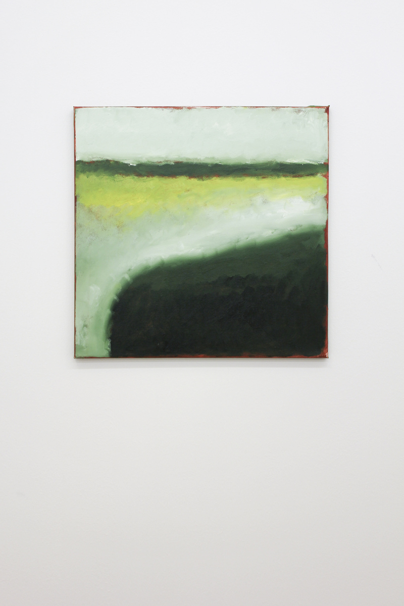 Agnes Maes at Kristof De Clercq