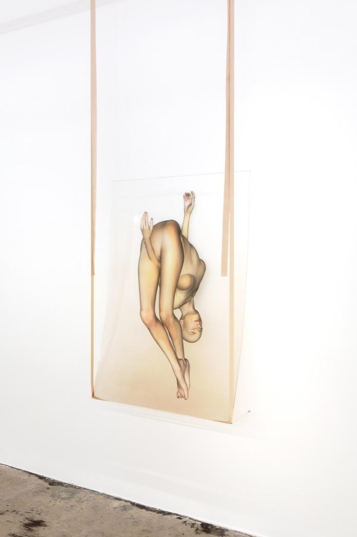Ivana Das Heimliche 3 ed