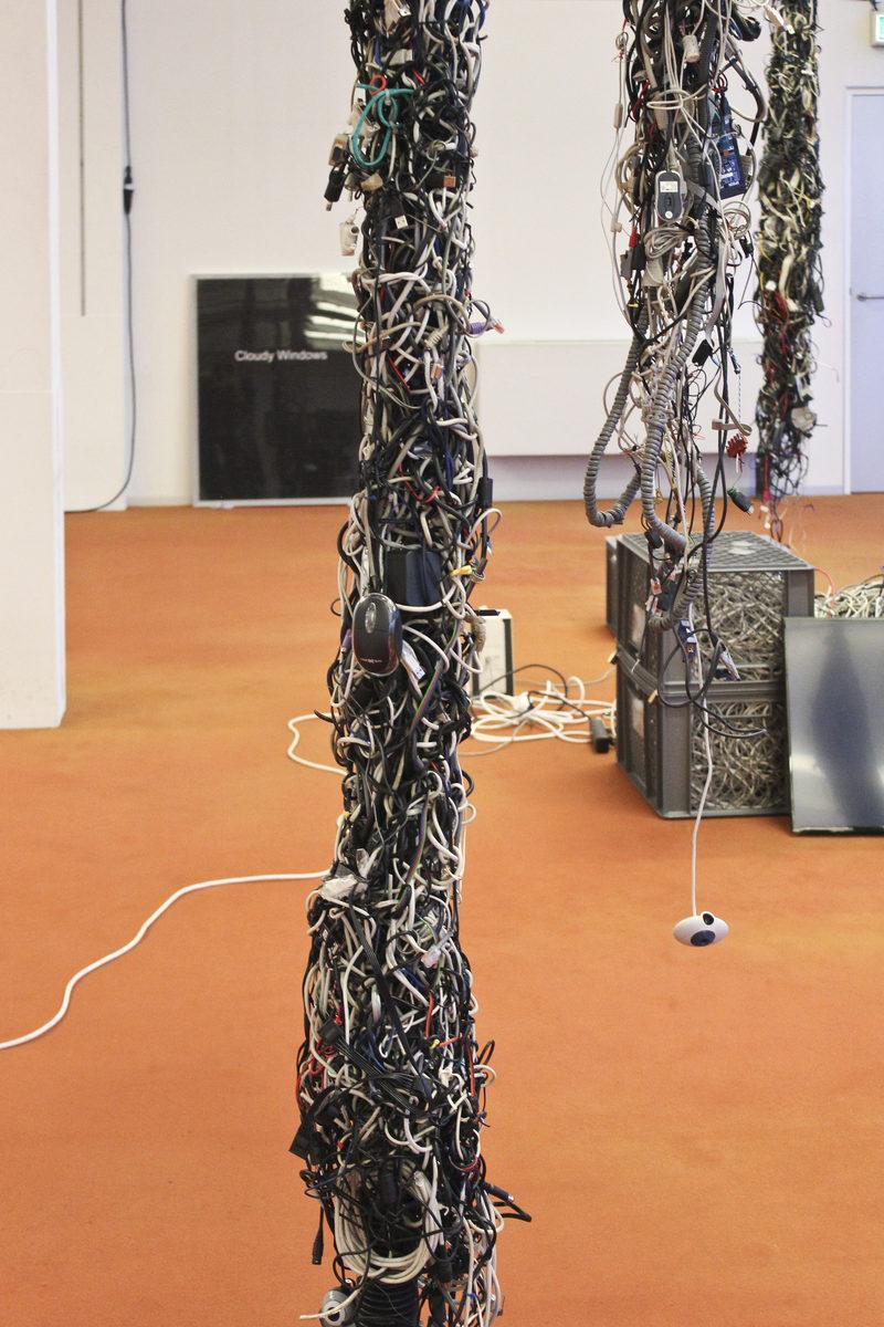 Joachim Coucke at Nest 01