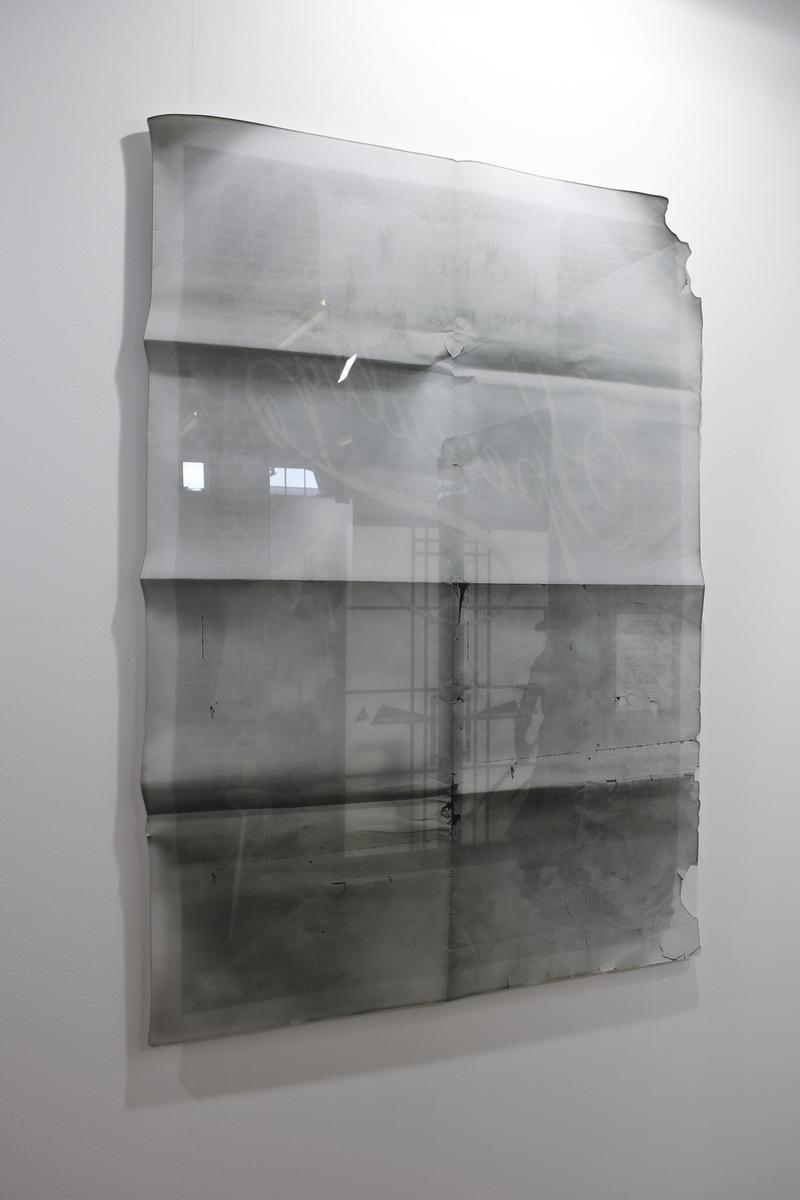 Lars Morell at CINNNAMON 02
