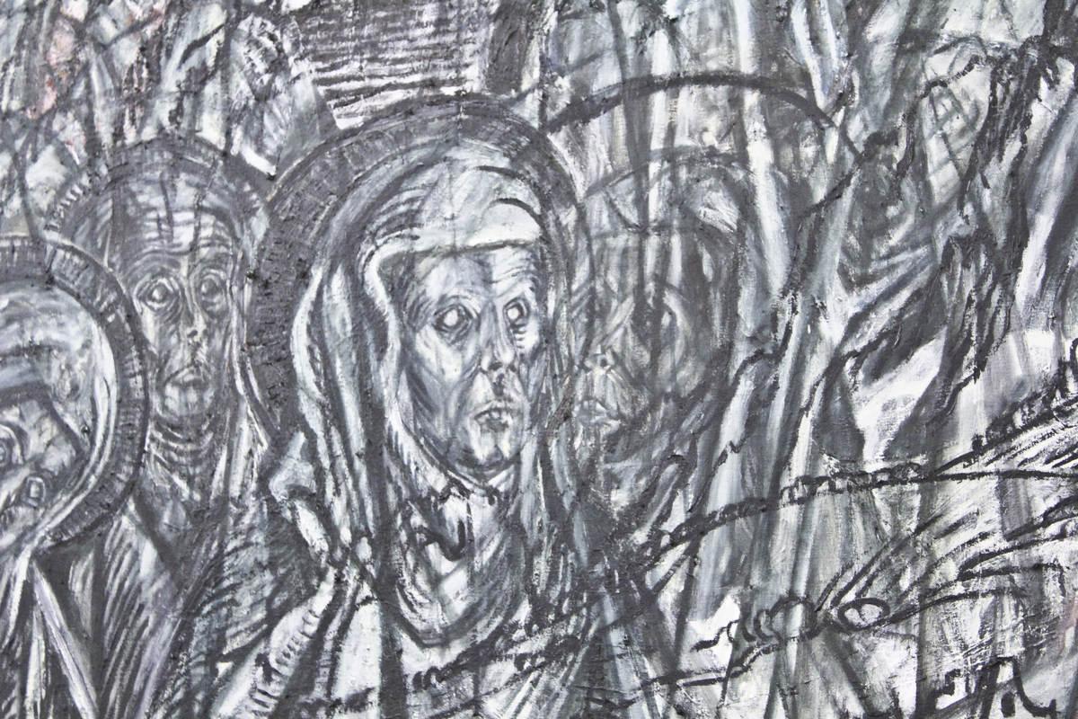 Natasja Kensmil at Andriesse Eyck 03