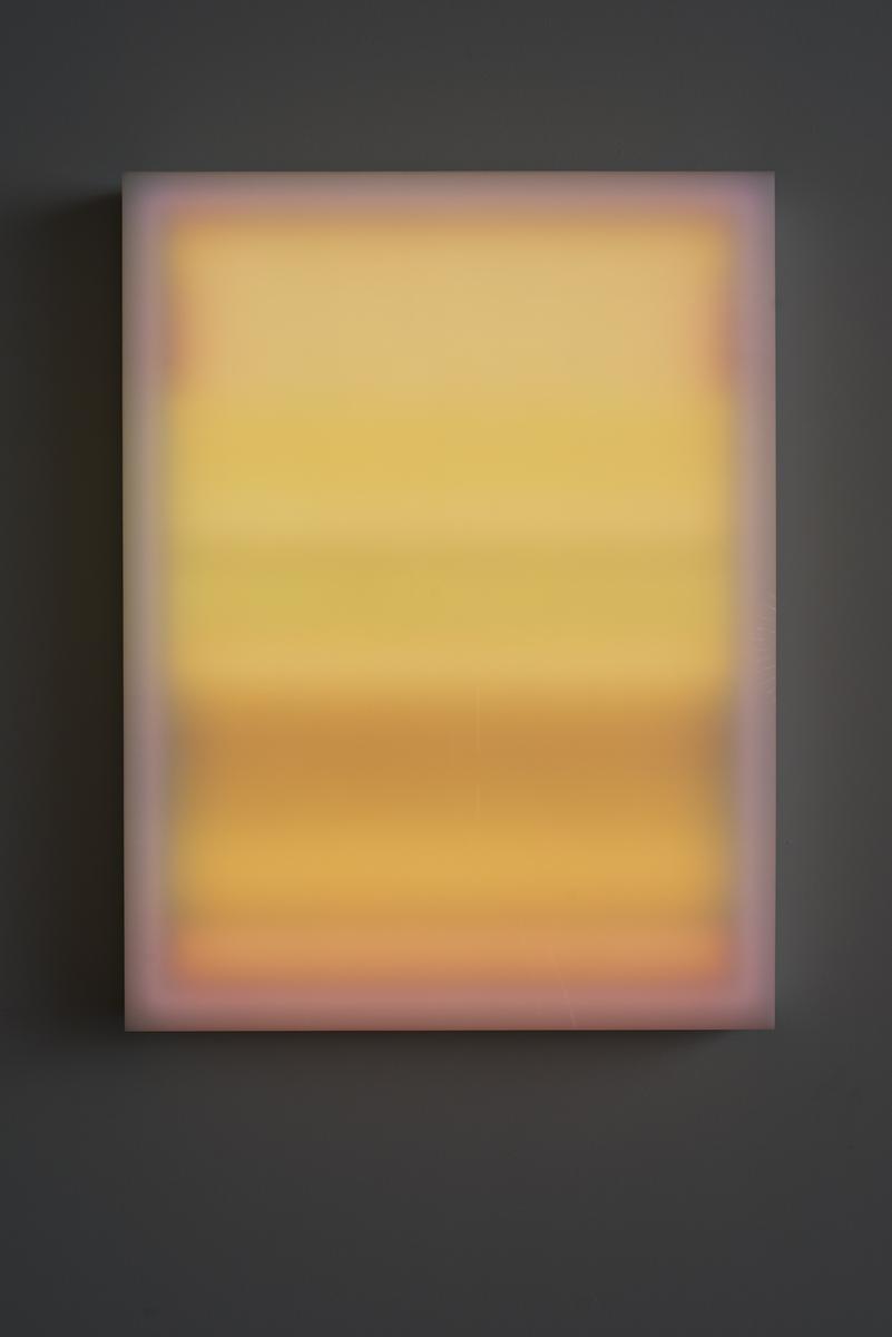 Villareal_Gradient (Gold), 2015_50 x 38 x 4 in_LV00001ST_PRS (1)