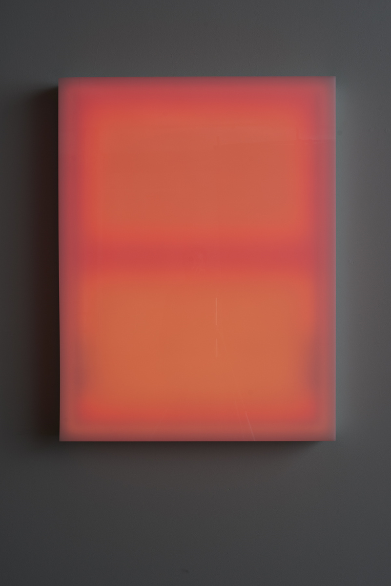 Villareal_Gradient (Orange), 2015_50 x 38 x 4 in_LV00002ST_PRS (1)