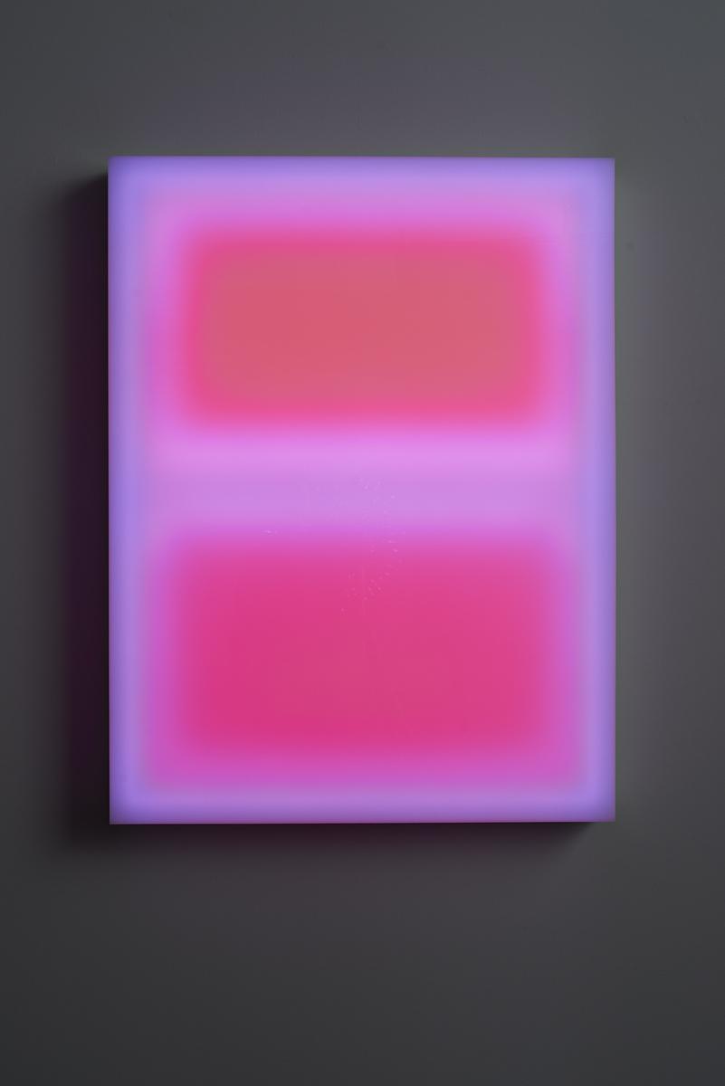 Villareal_Gradient (Pink), 2015_50 x 38 x 4 in_LV00003ST_PRS (1)