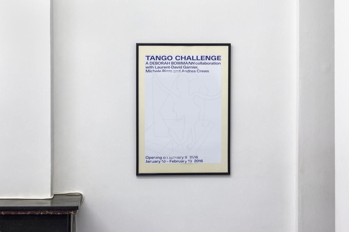 deborah-bowmann-tango-challenge-11