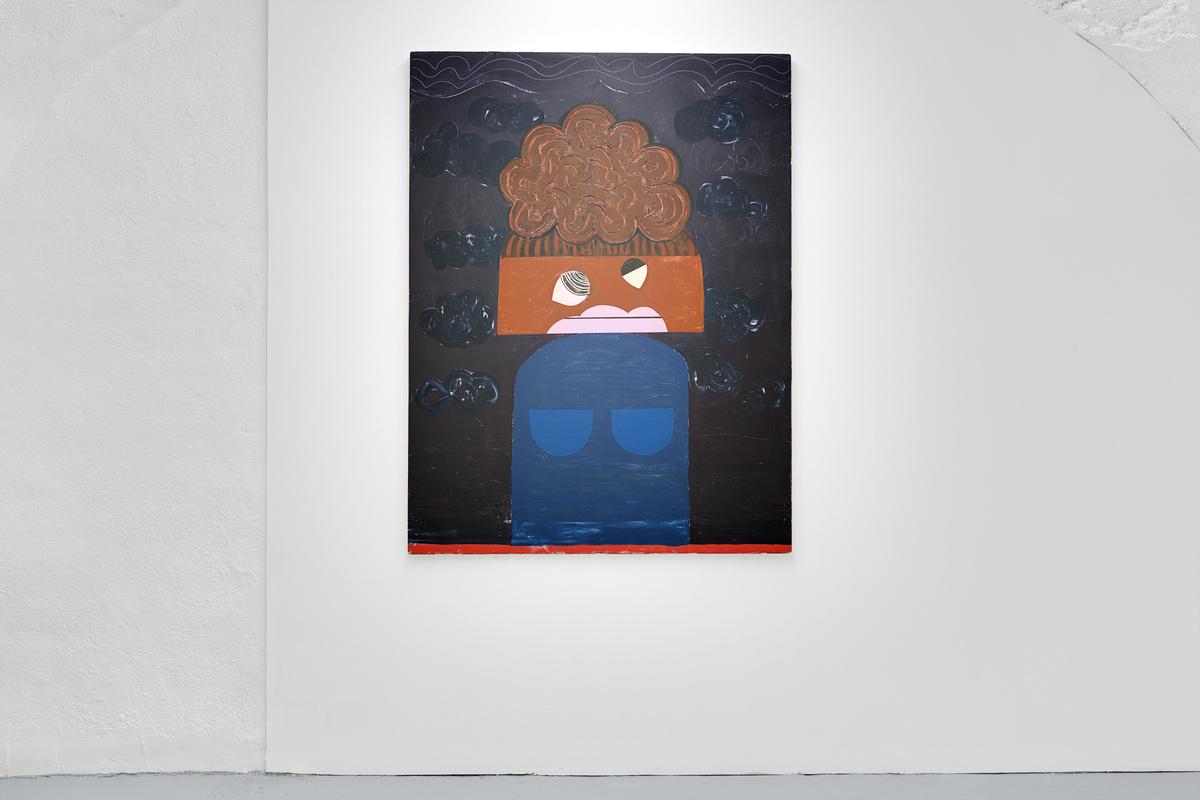 n. Nel Aerts Kwasterige Nachten, 2015