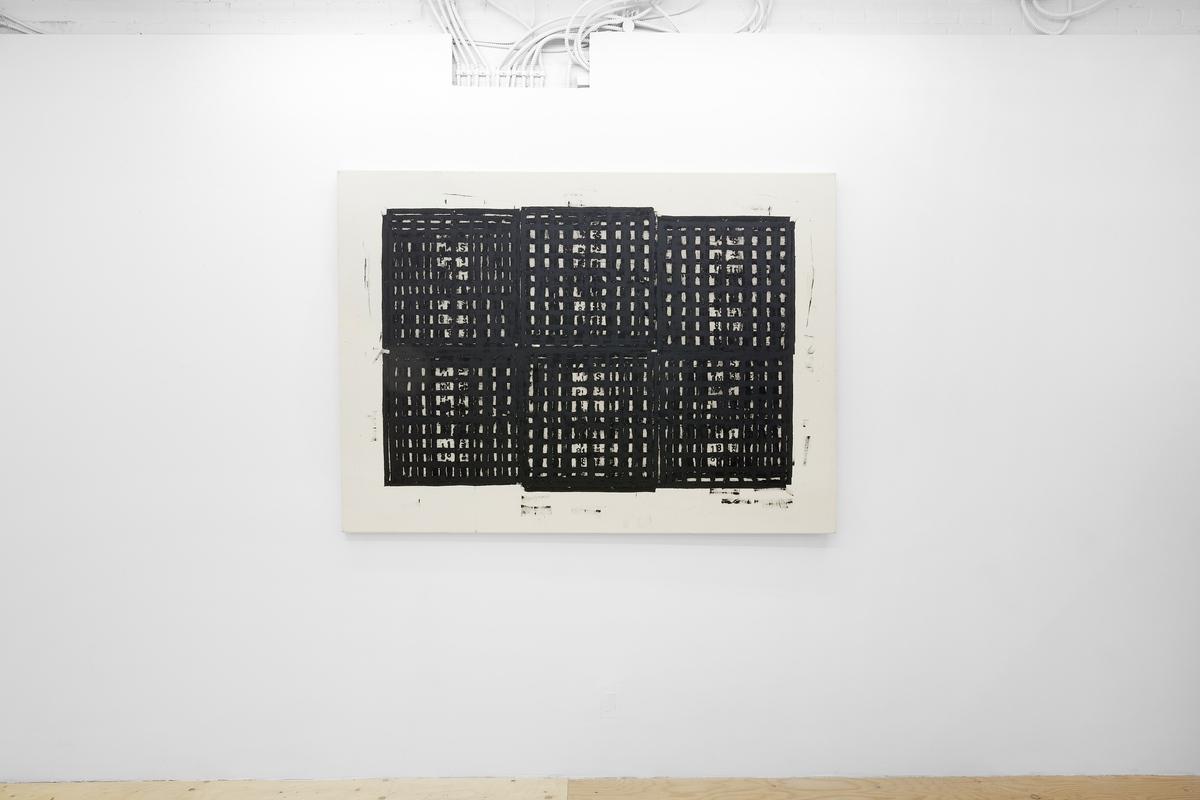 28._Gerald_Ferguson_18_Drain_Covers_Installation