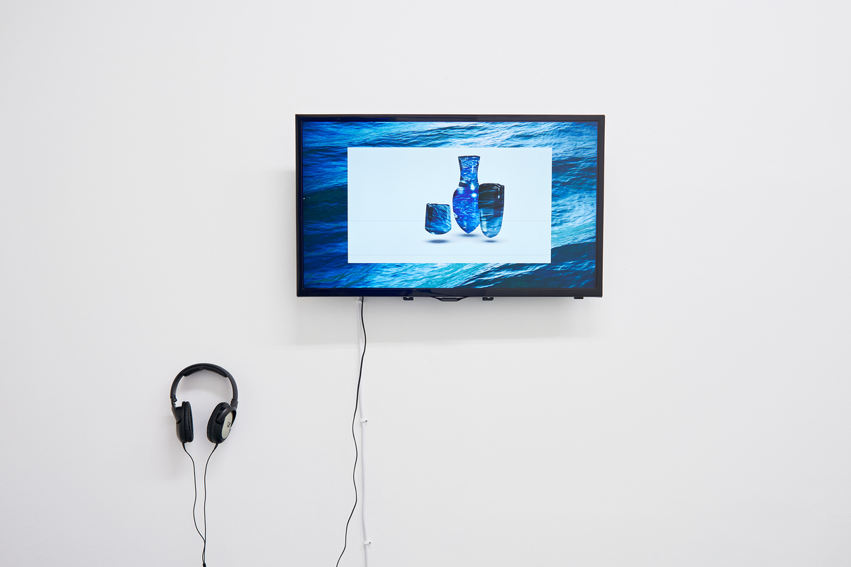 4.HR_Second Nature, DavidFerrandoGiraut.Tenderpixel, Feeling in the Eyes