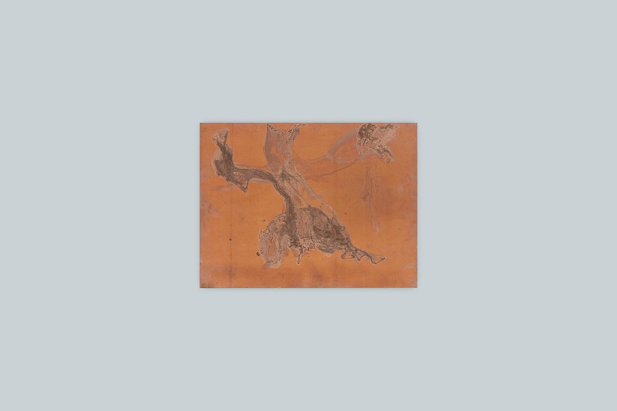 Fengler-Geelen-Taccetti_Geelen07(150dpi)
