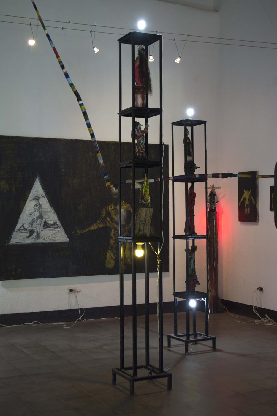 018 XBN leon -Alfredo Caballero