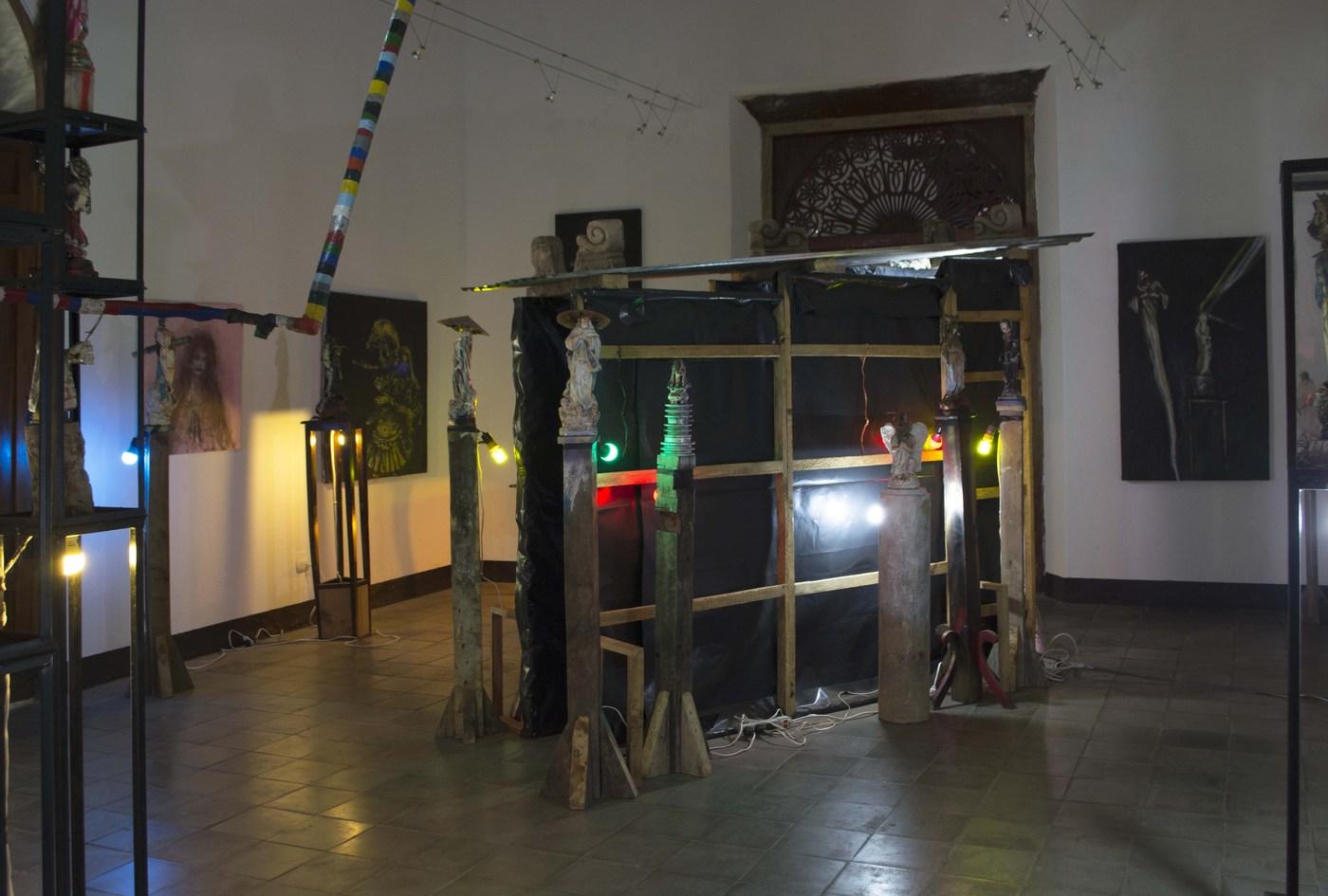019 XBN leon -Alfredo Caballero