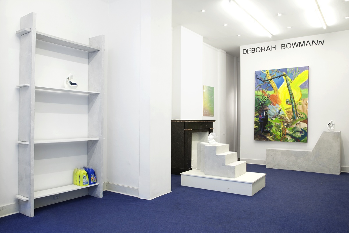 11-Starting-over-and-failing-again-at Deborah-Bowmann-with-Ludovic-Beillard-and-Remi-Lambert