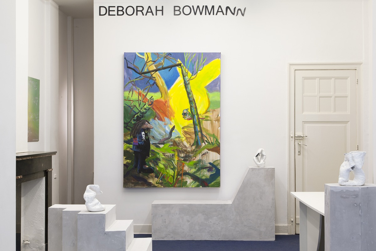 13-Starting-over-and-failing-again-at Deborah-Bowmann-with-Ludovic-Beillard-and-Remi-Lambert copy