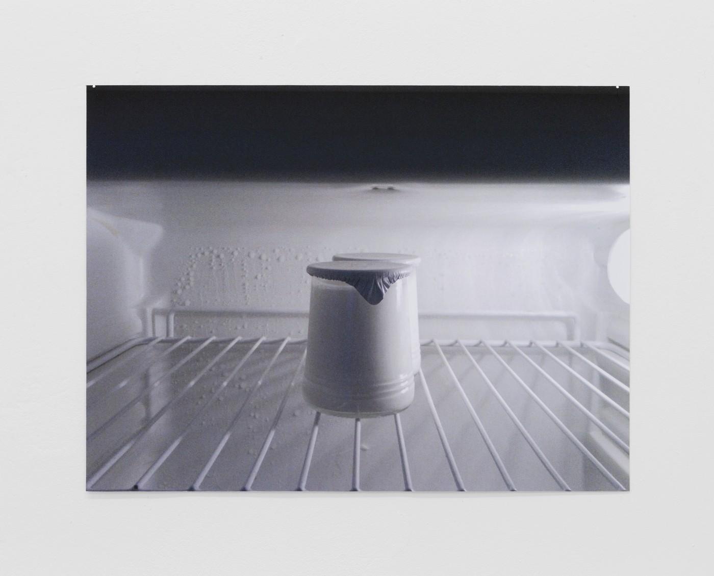15_gkungrefrigerator2