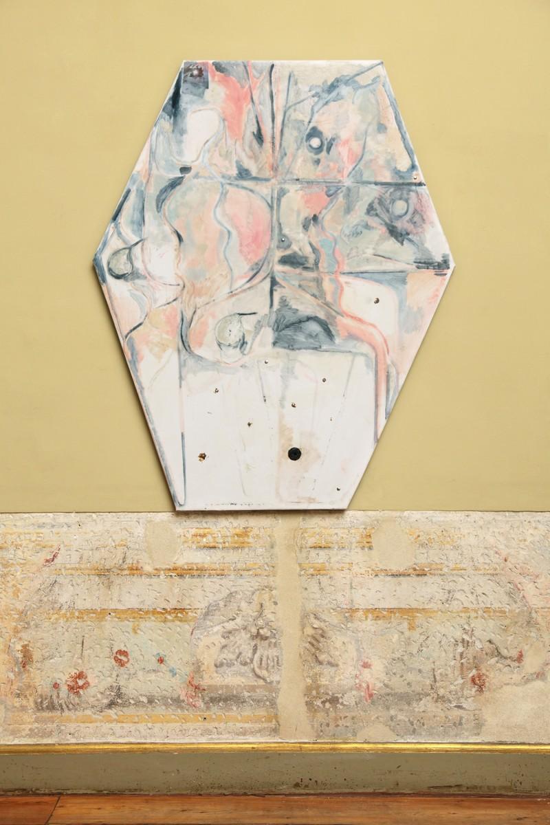 Nikholis Planck at NEOCHROME – Art Viewer