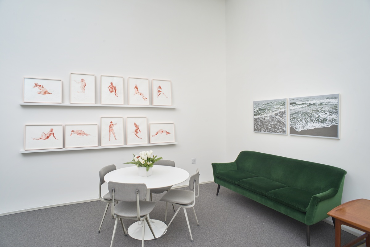 Butler_Afterimage, 2016_installation view 3