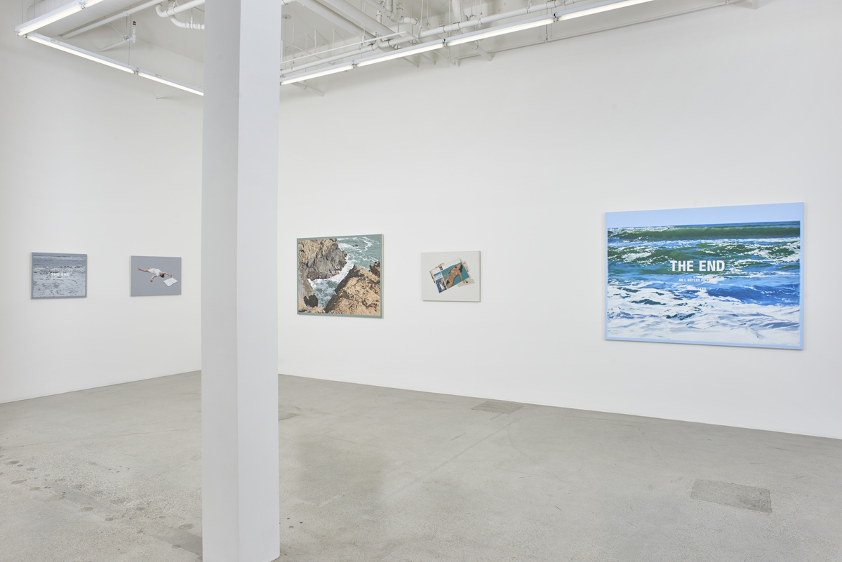 Butler_Afterimage, 2016_installation view 5