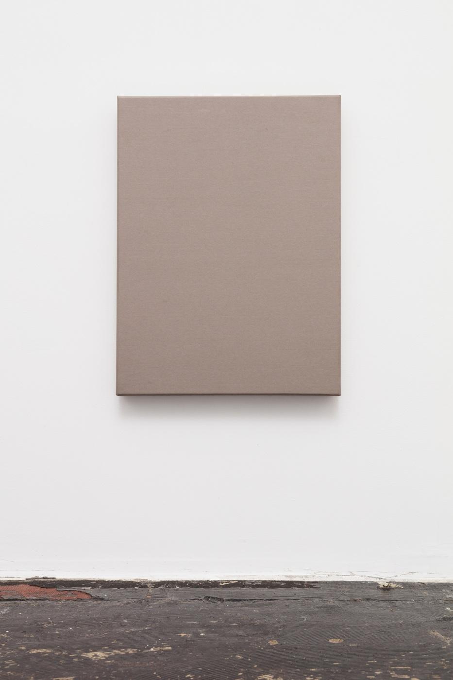 Jesse Stecklow, Collage Trap 1-2