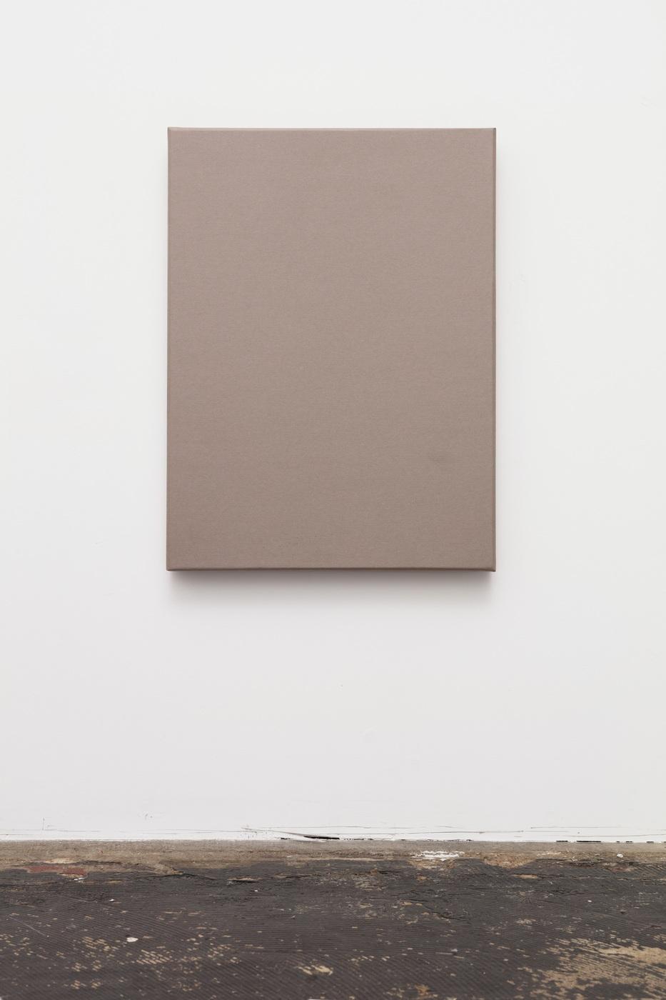 Jesse Stecklow, Collage Trap 22016